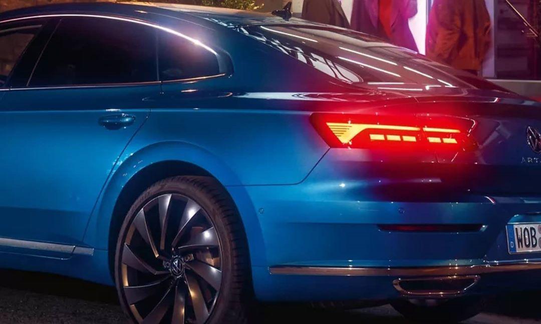 Volkswagen-Arteon-11