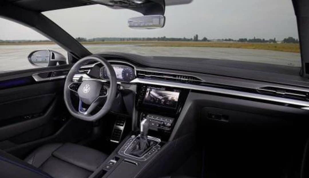 Volkswagen-Arteon-12