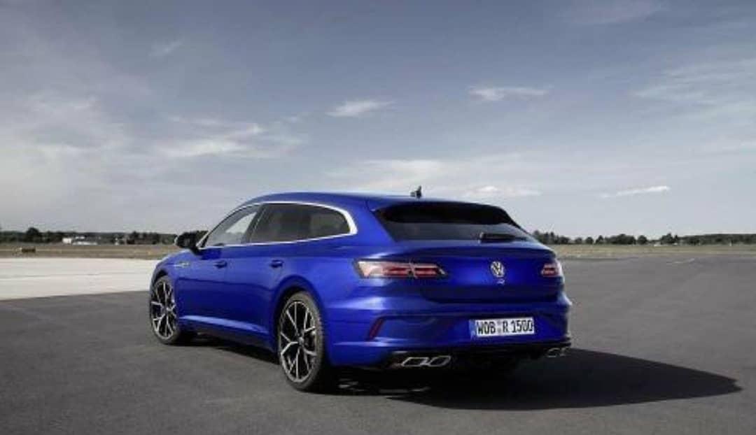 Volkswagen-Arteon-4