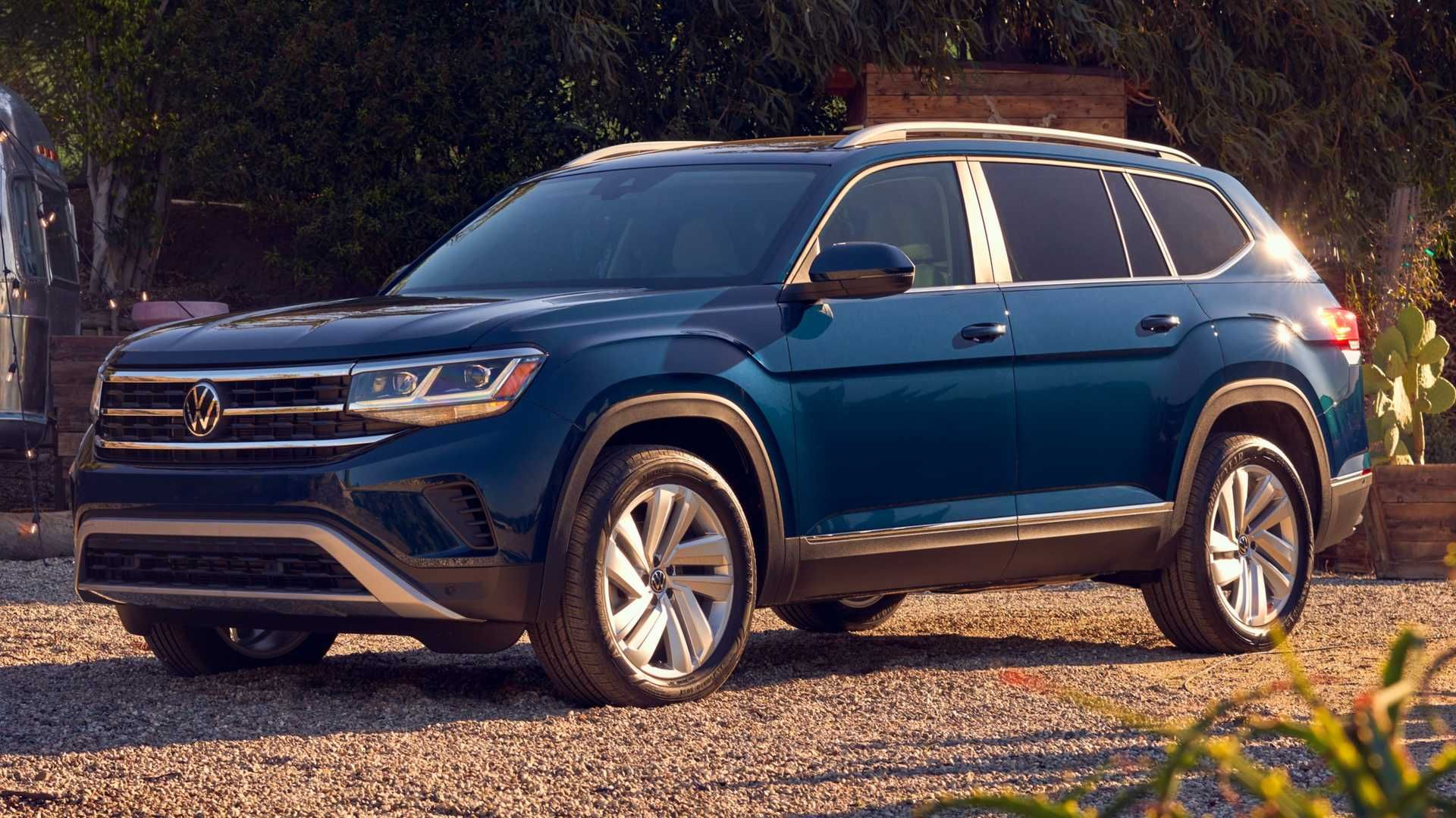 Volkswagen-Atlas-faceflift-2020-1