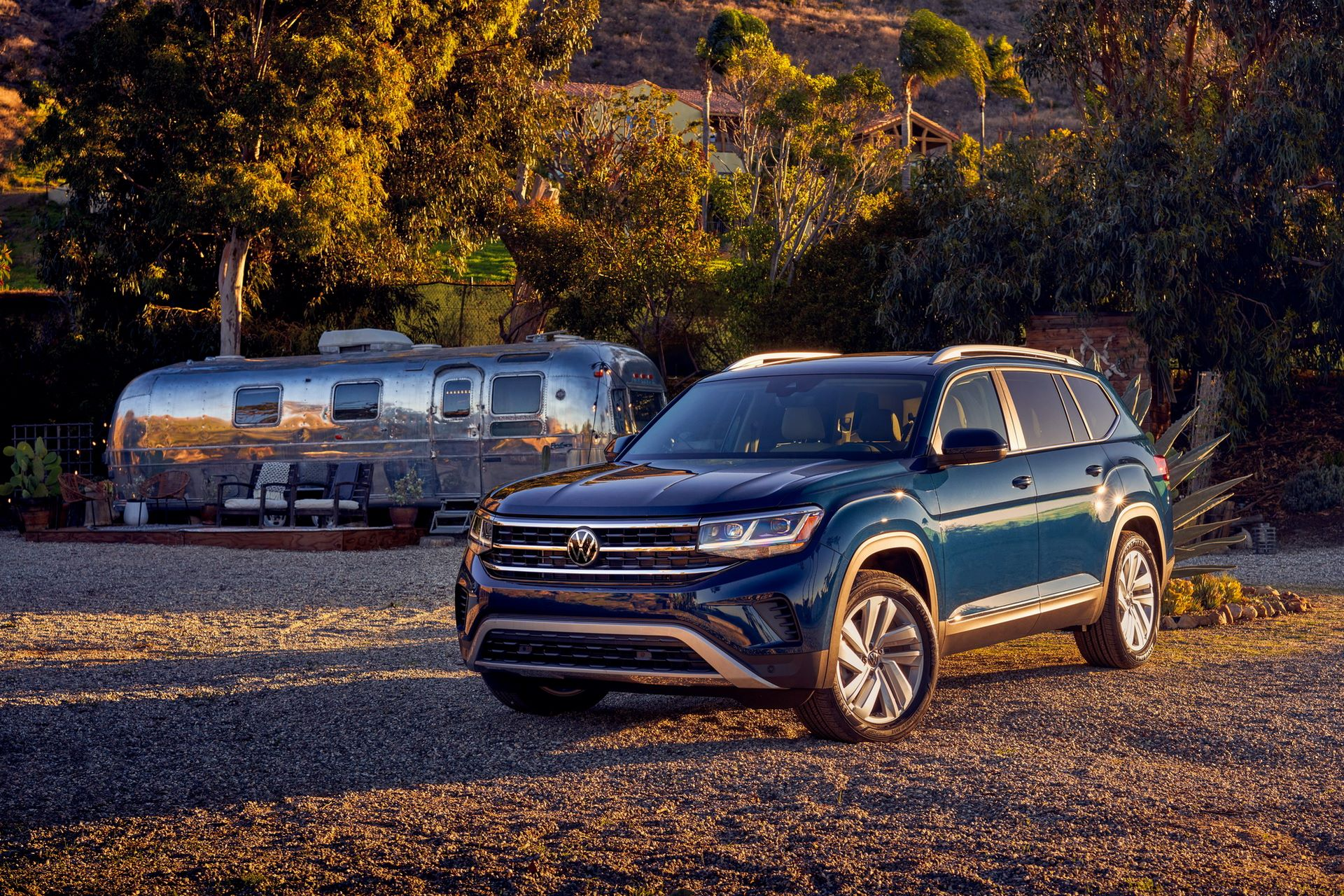 Volkswagen-Atlas-faceflift-2020-3