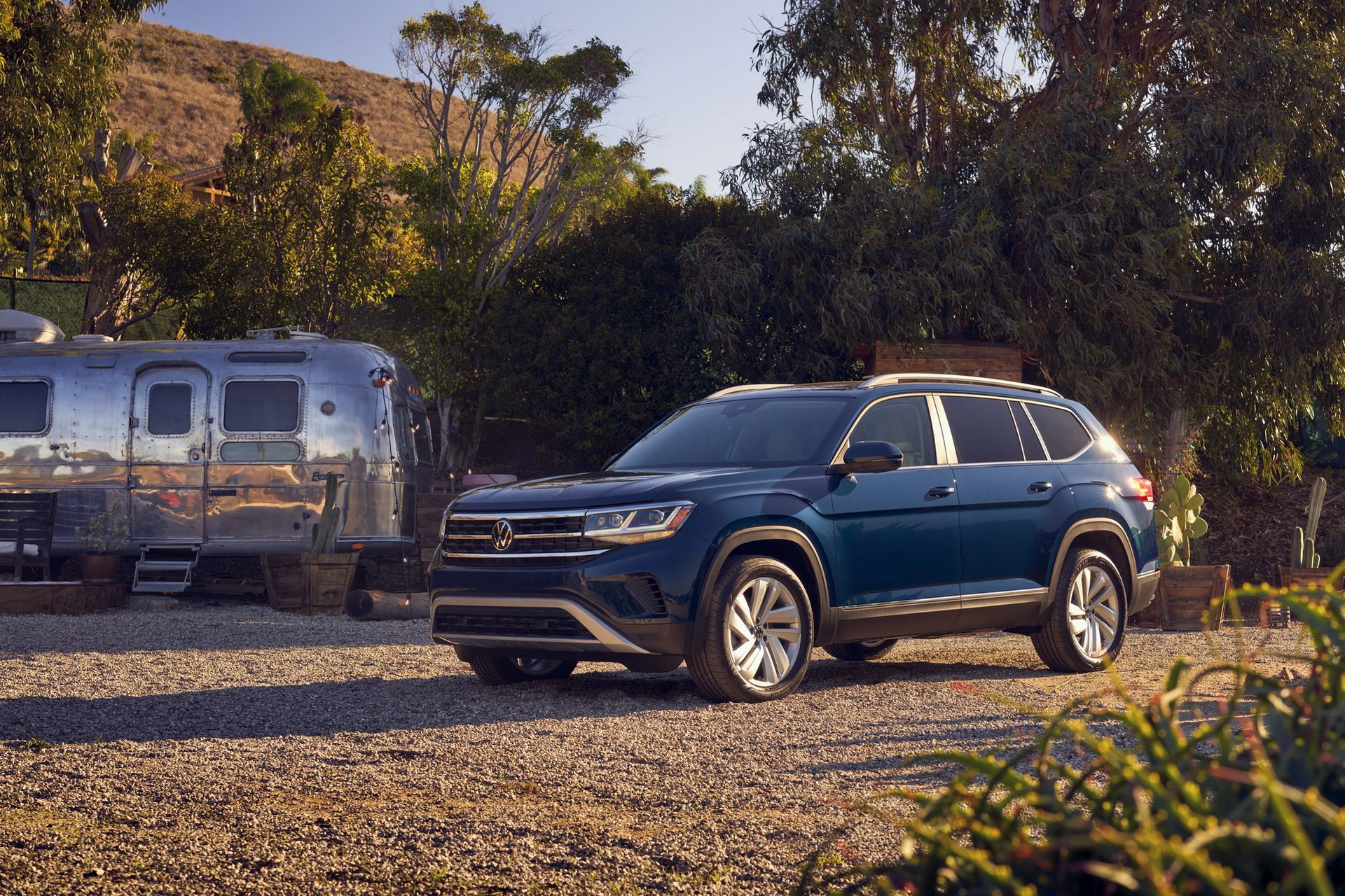 Volkswagen-Atlas-faceflift-2020-4