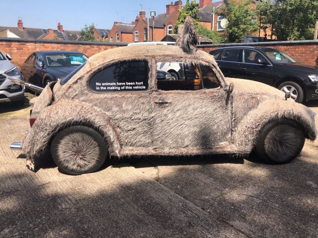 Volkswagen-Beetle-Furbie-1978-14