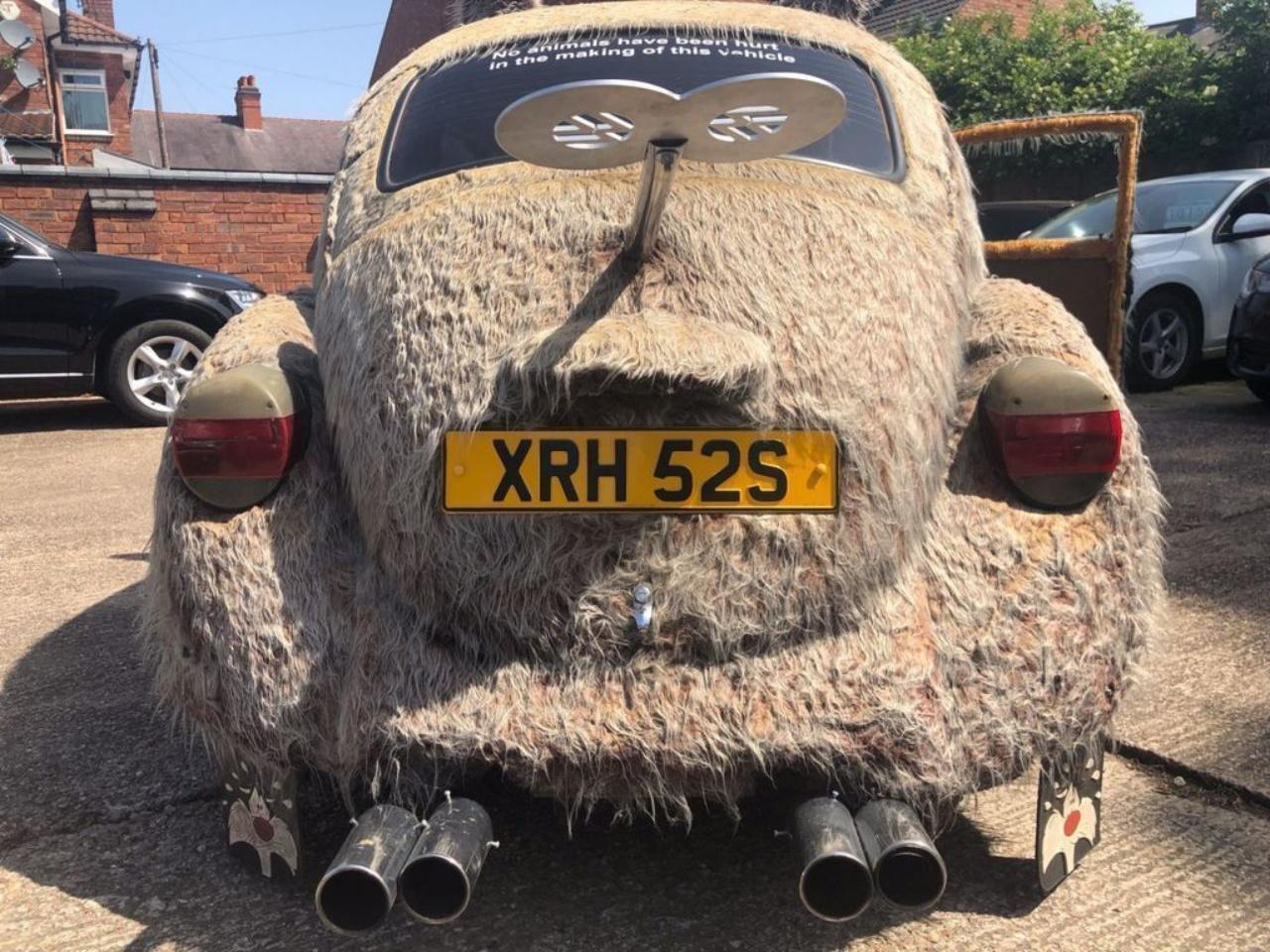Volkswagen-Beetle-Furbie-1978-16