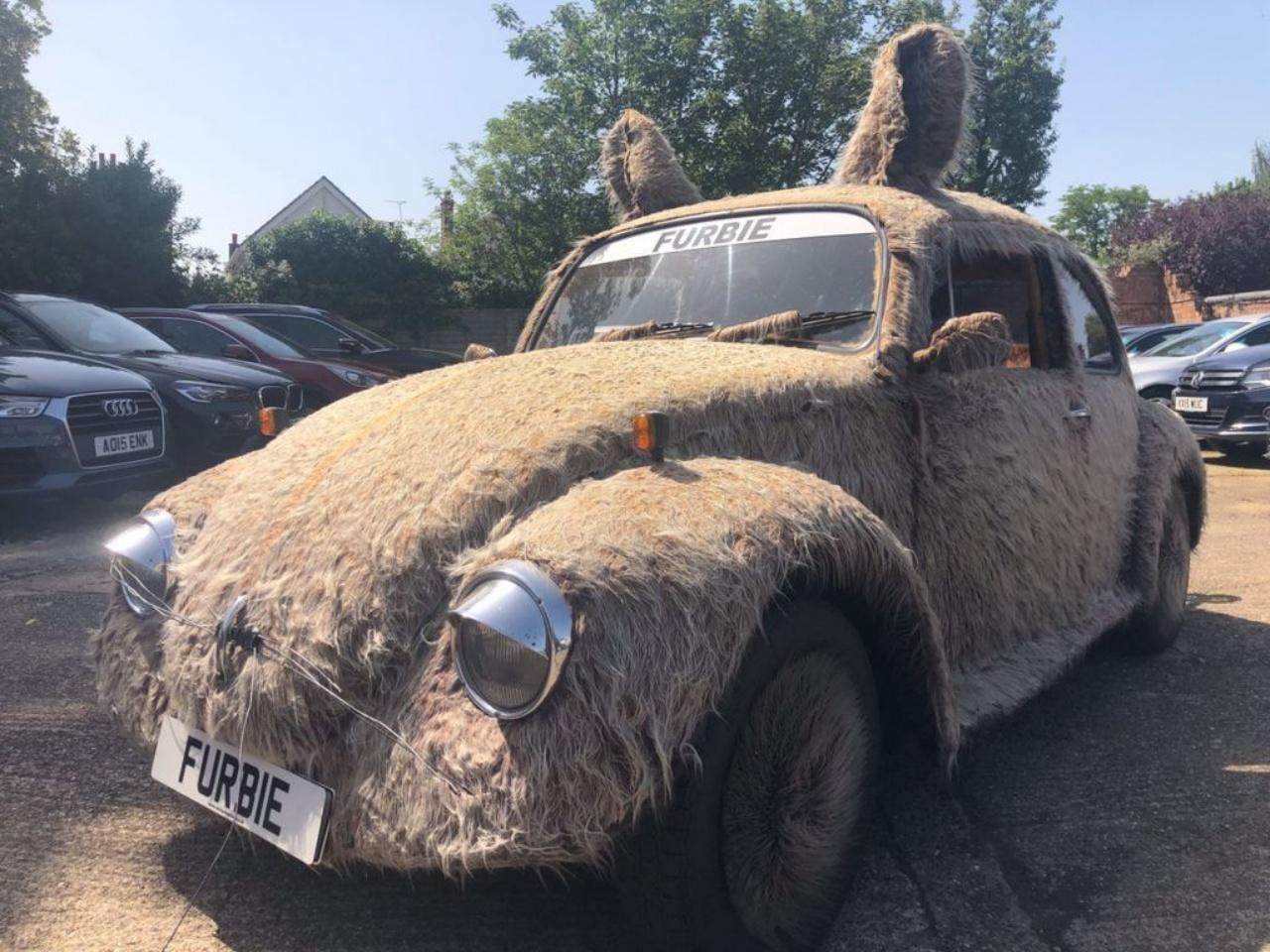 Volkswagen-Beetle-Furbie-1978-17
