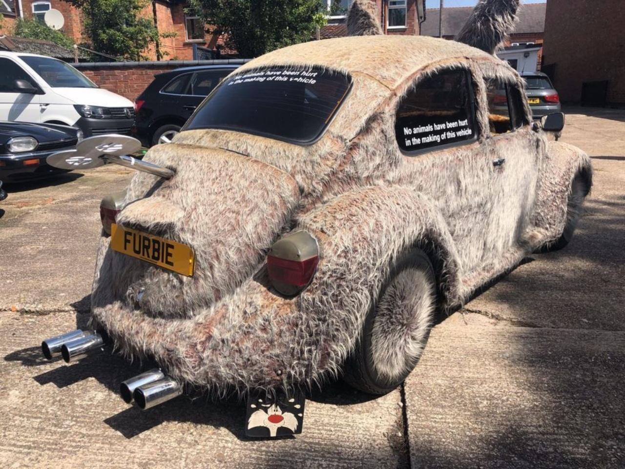 Volkswagen-Beetle-Furbie-1978-18