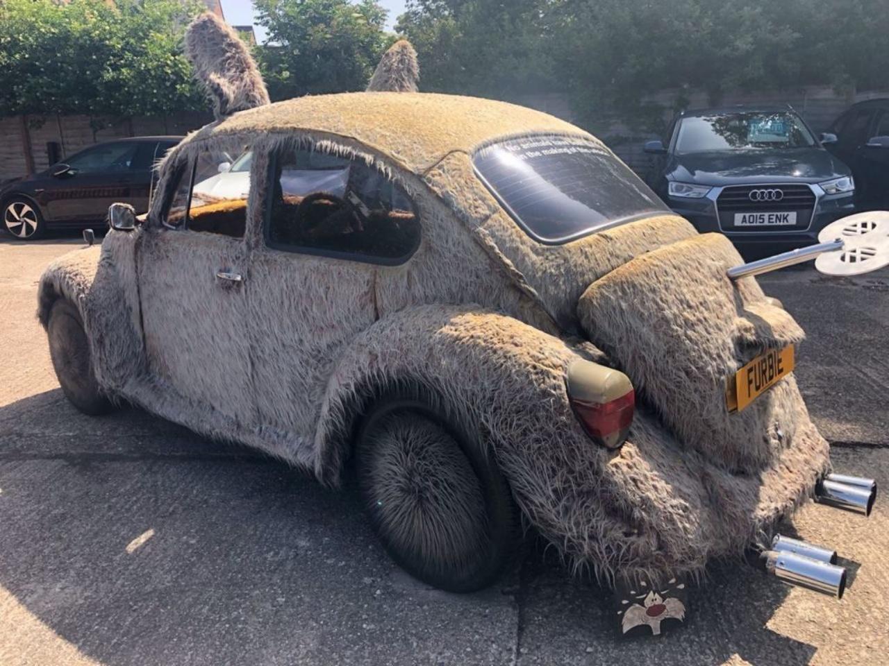 Volkswagen-Beetle-Furbie-1978-24