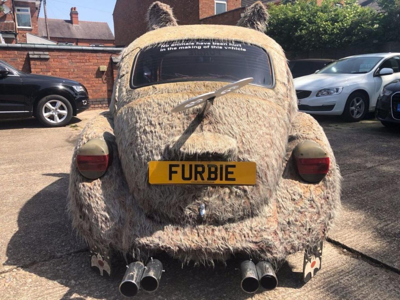 Volkswagen-Beetle-Furbie-1978-4