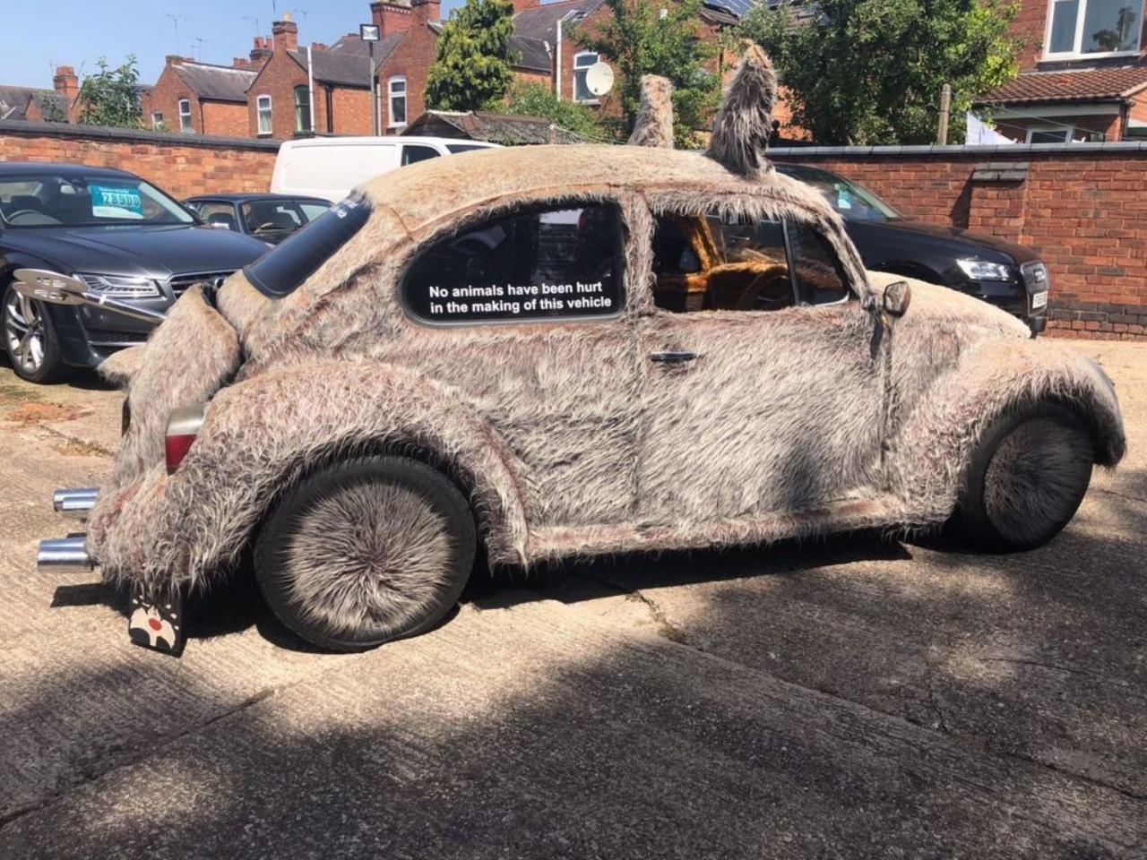Volkswagen-Beetle-Furbie-1978-6