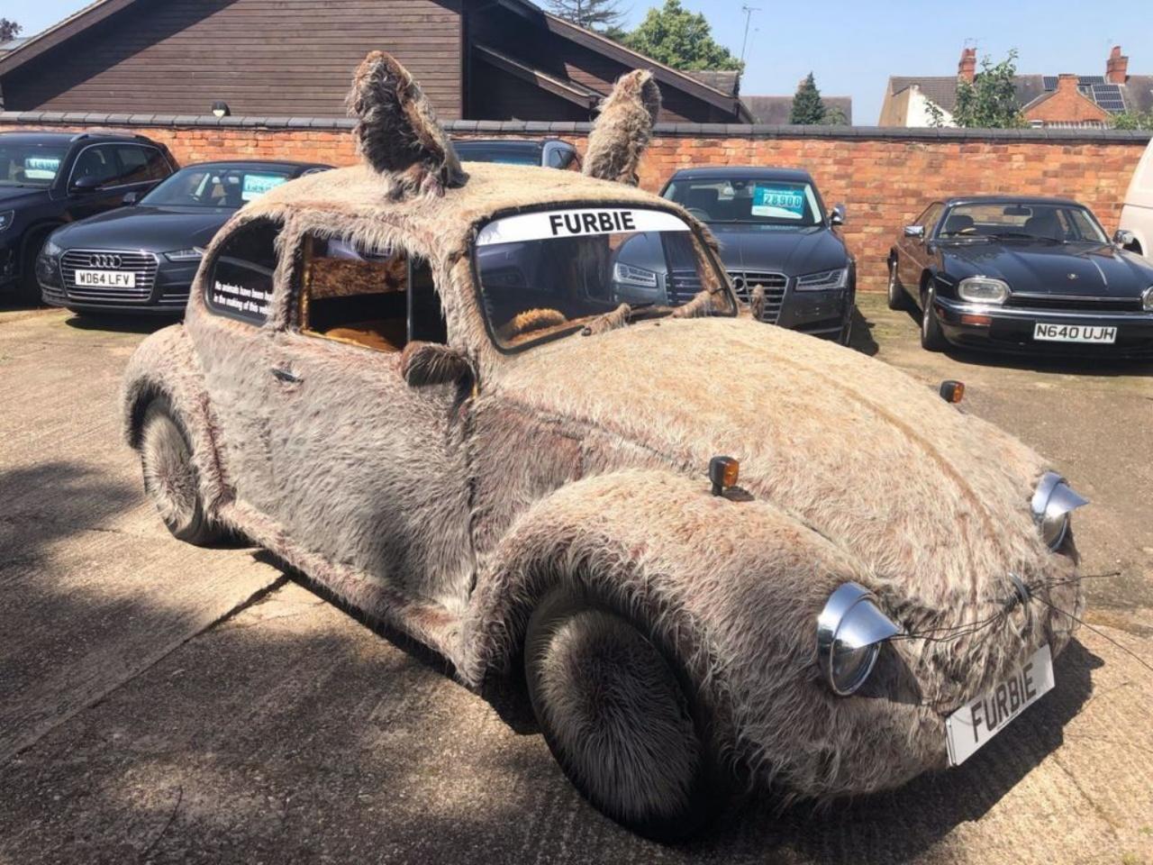 Volkswagen-Beetle-Furbie-1978-7