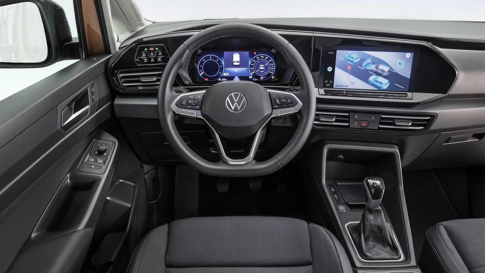 vw-caddy-2020-12