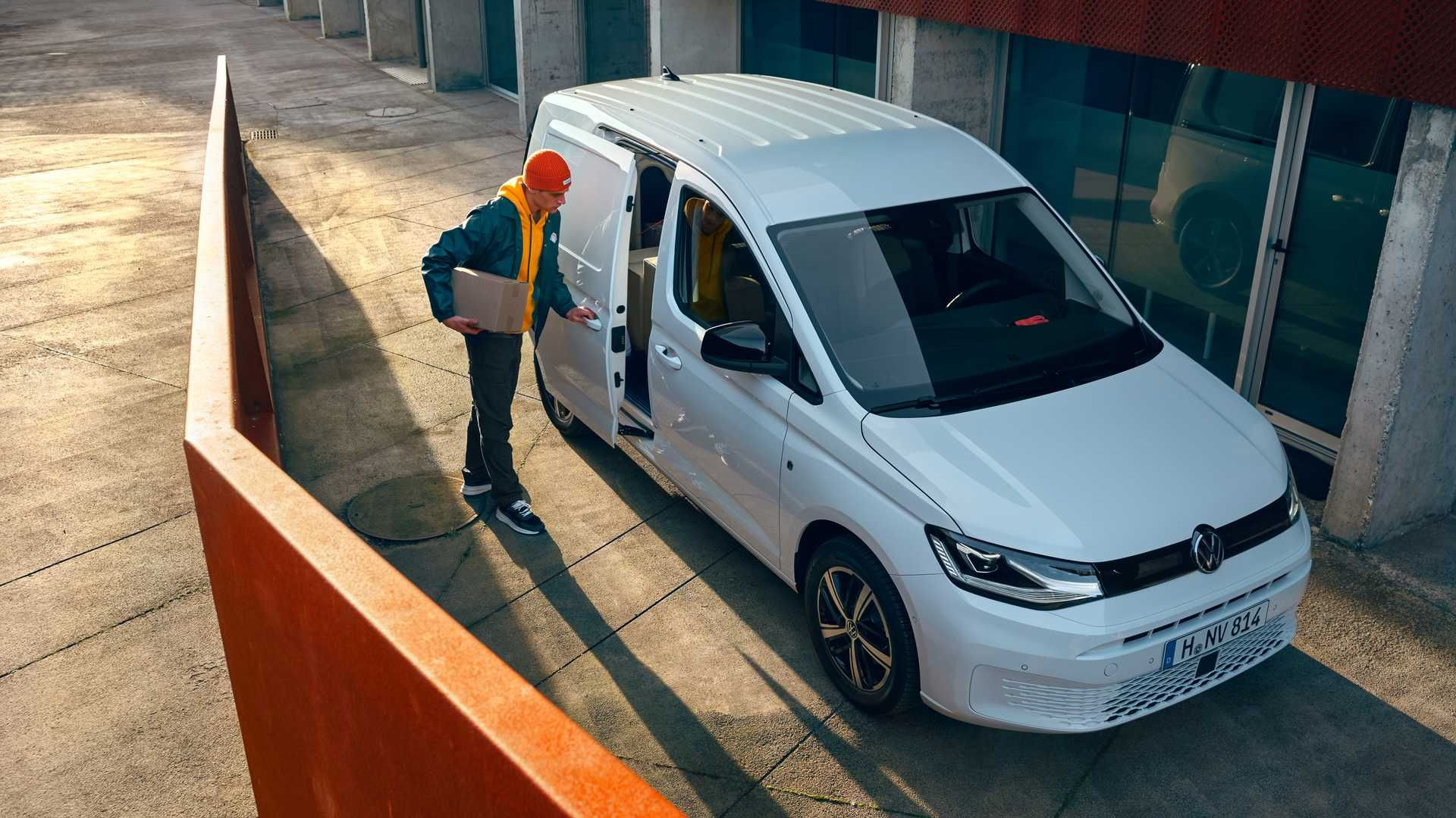 vw-caddy-2020-2