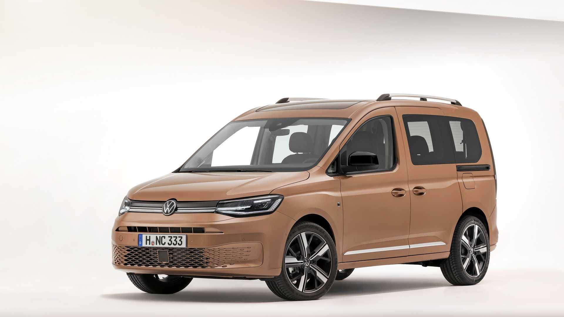 vw-caddy-2020-3