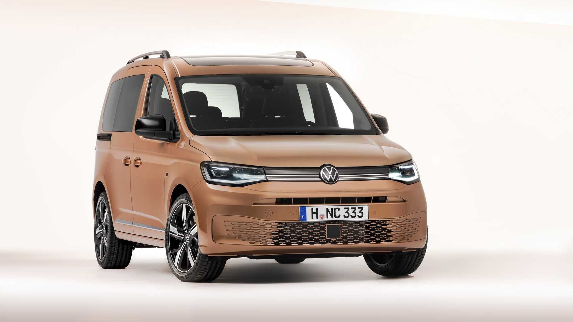 vw-caddy-2020-4
