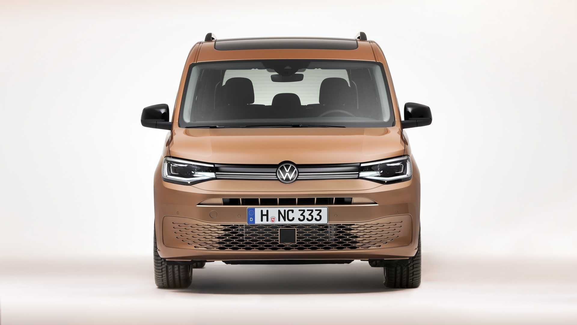 vw-caddy-2020-5