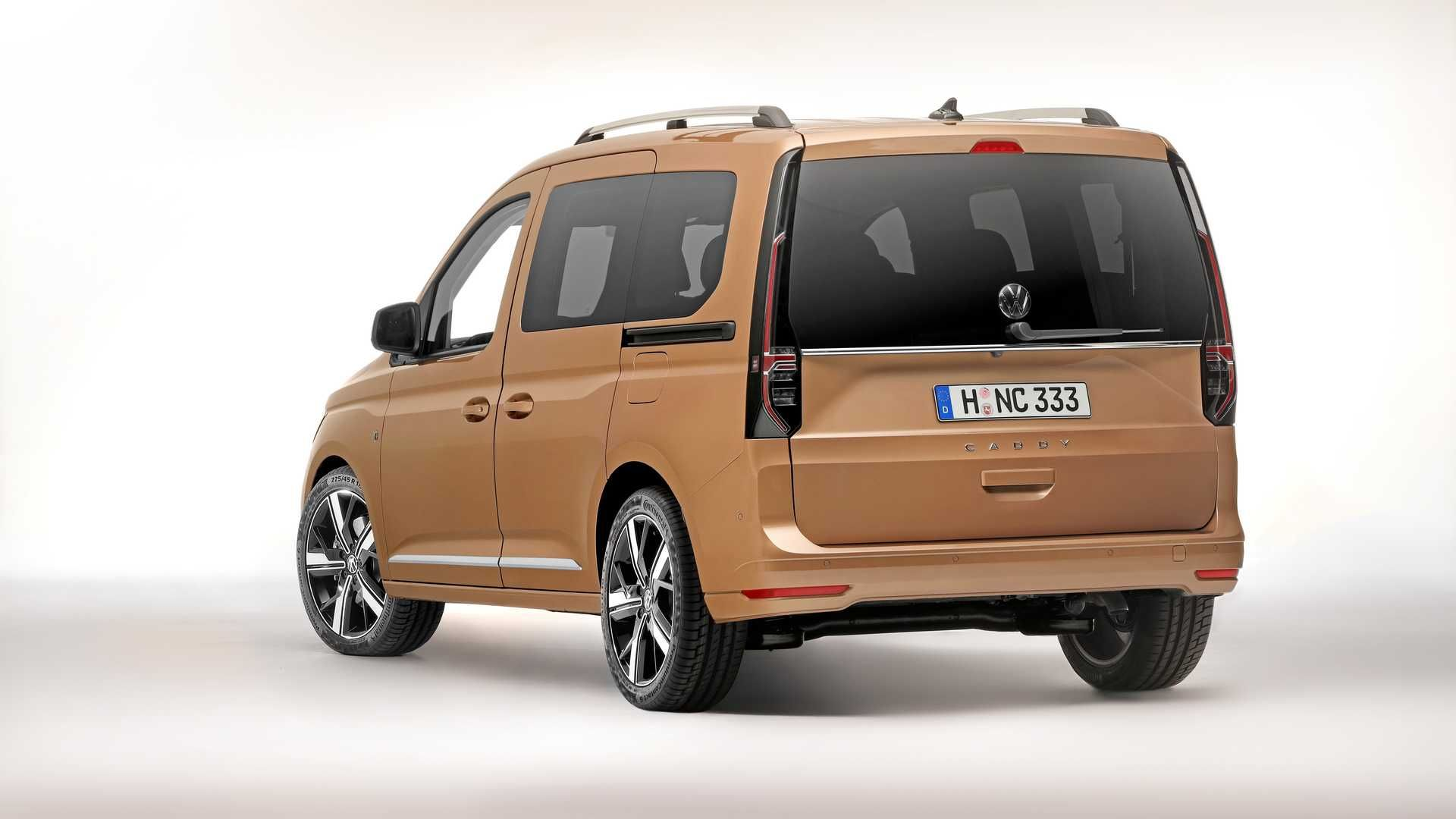 vw-caddy-2020-7