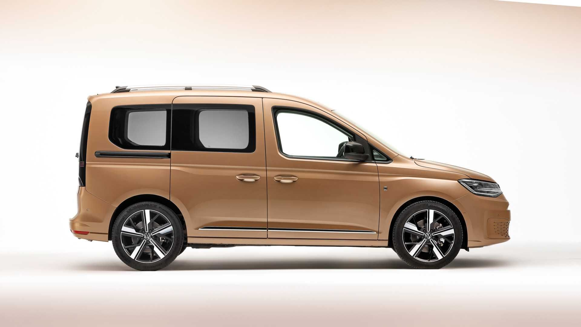 vw-caddy-2020-8