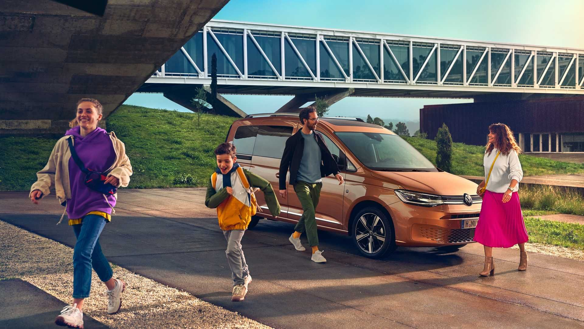 vw-caddy-2020