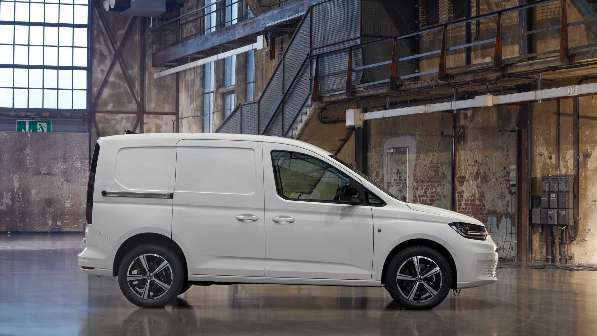 vw-caddy-cargo-2020-2