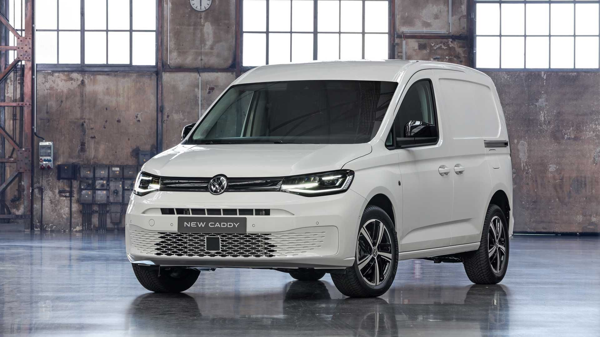 vw-caddy-cargo-2020-3