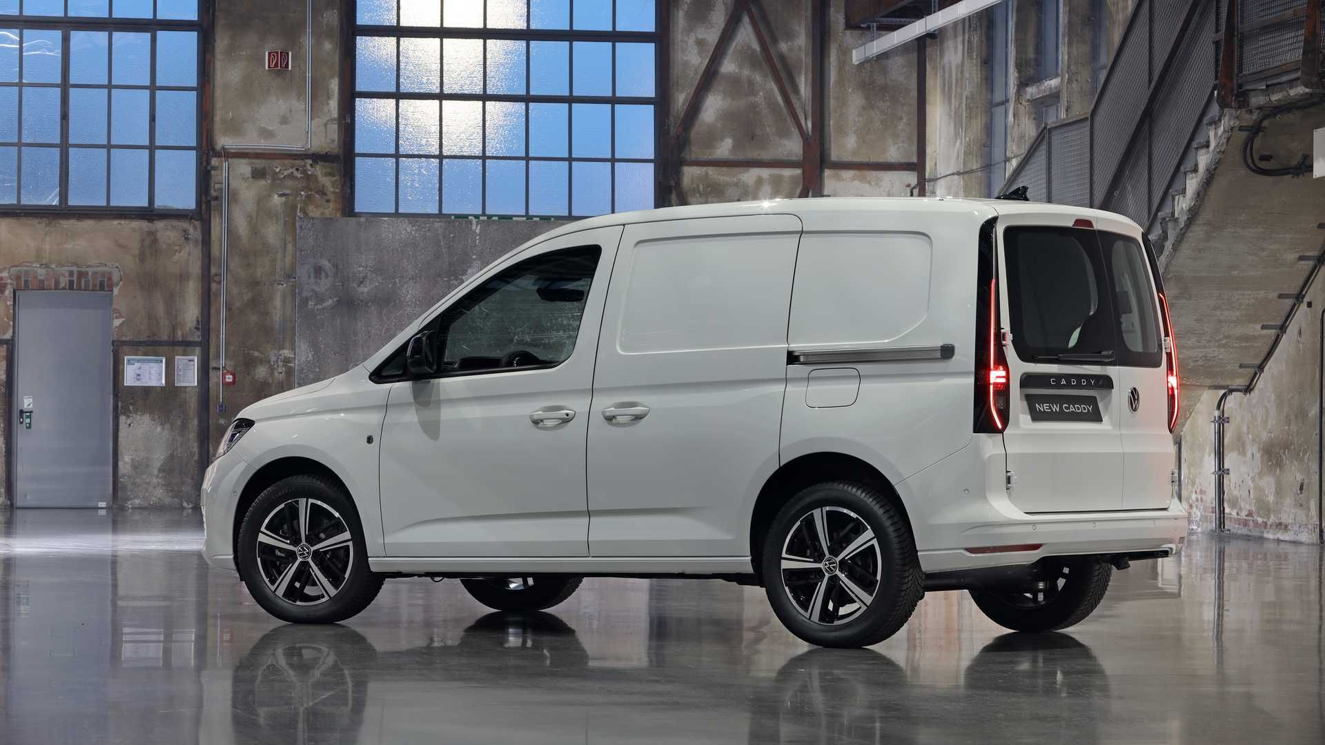 vw-caddy-cargo-2020-4