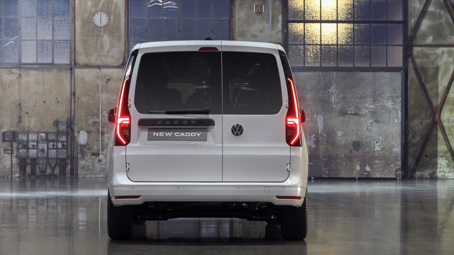 vw-caddy-cargo-2020-5