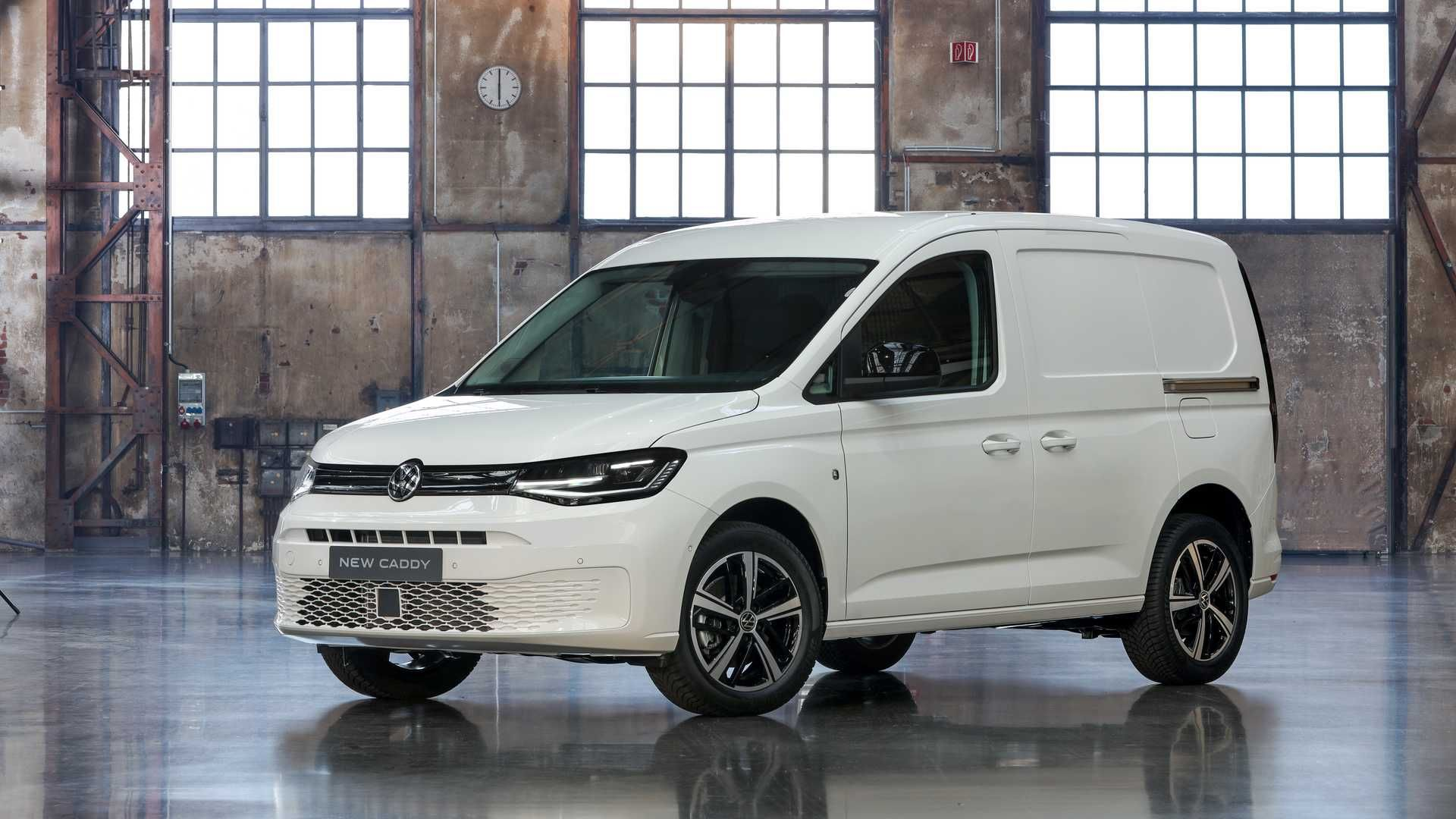 vw-caddy-cargo-2020