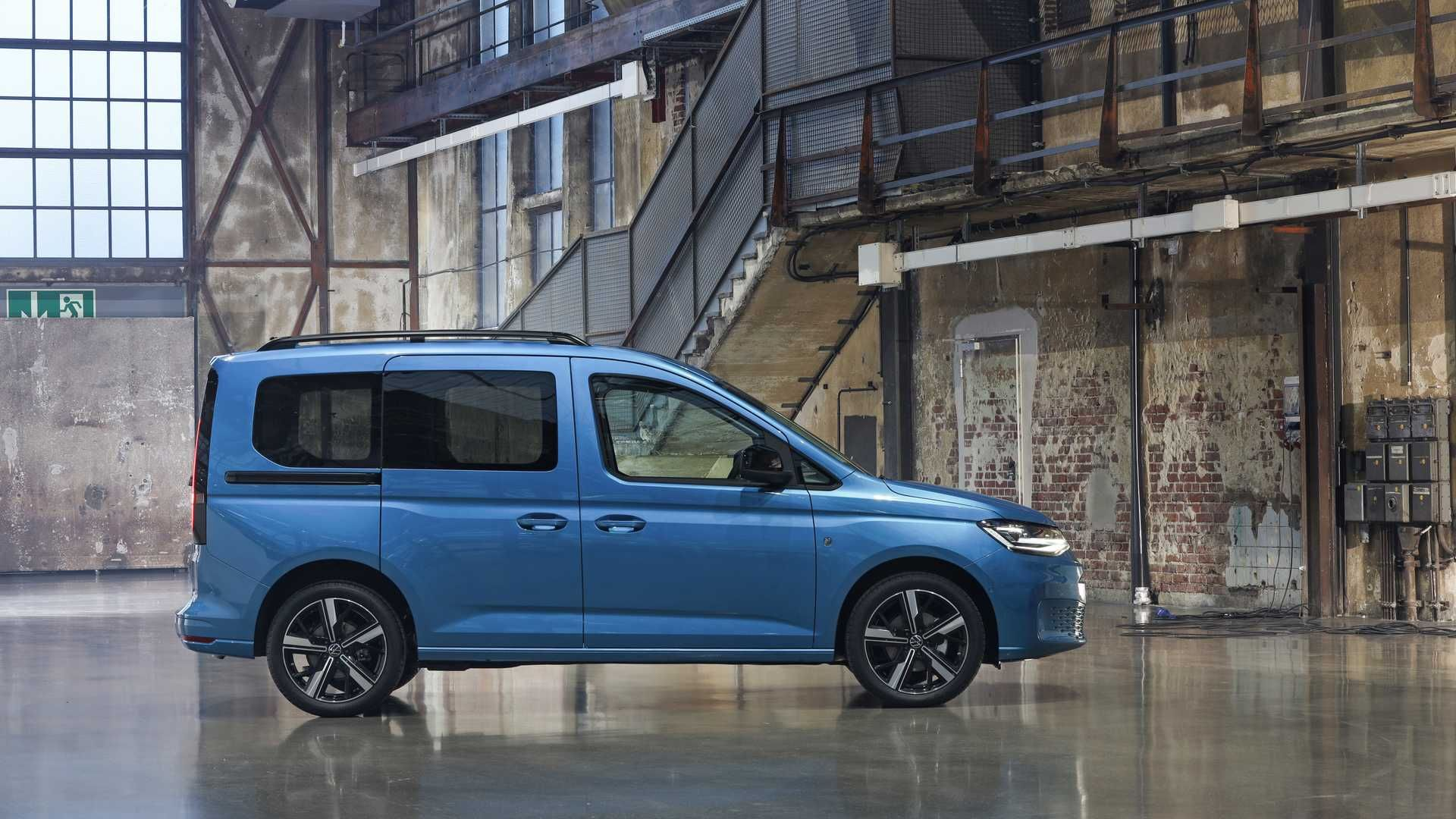 vw-caddy-life-2020-1