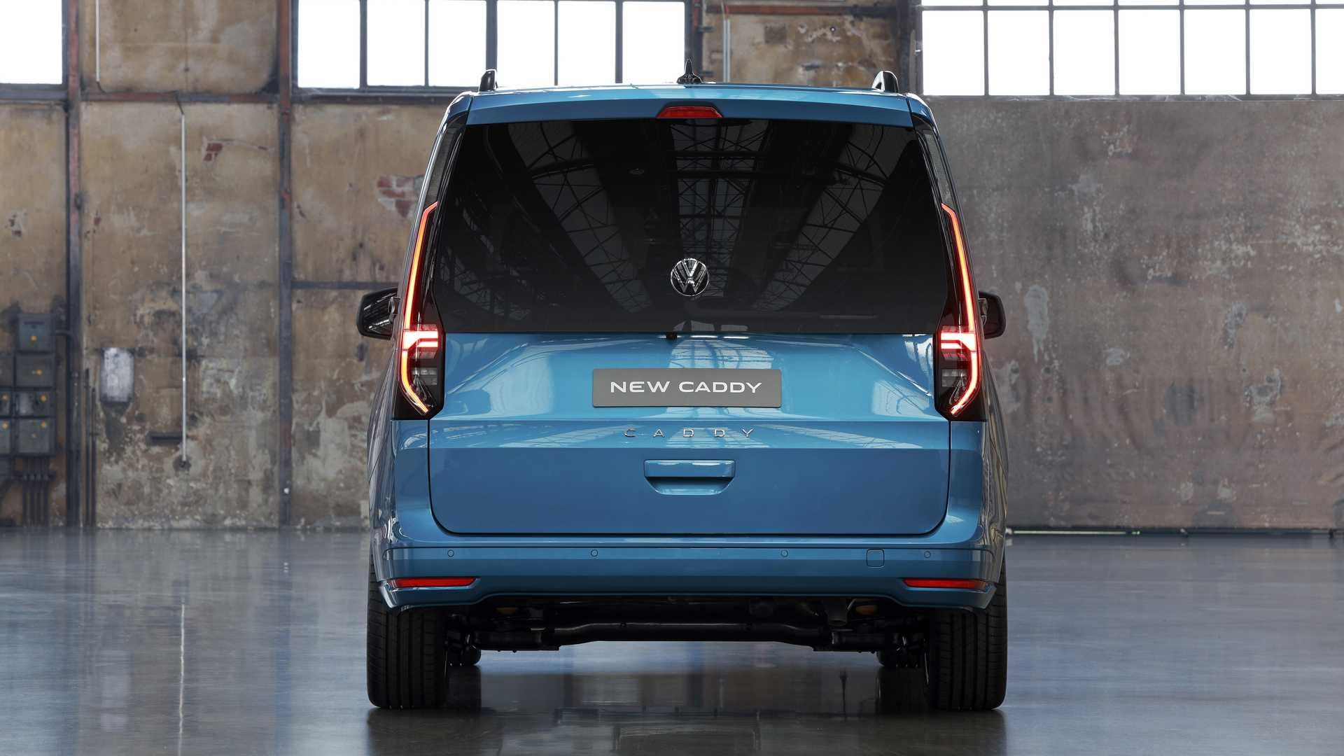 vw-caddy-life-2020-4