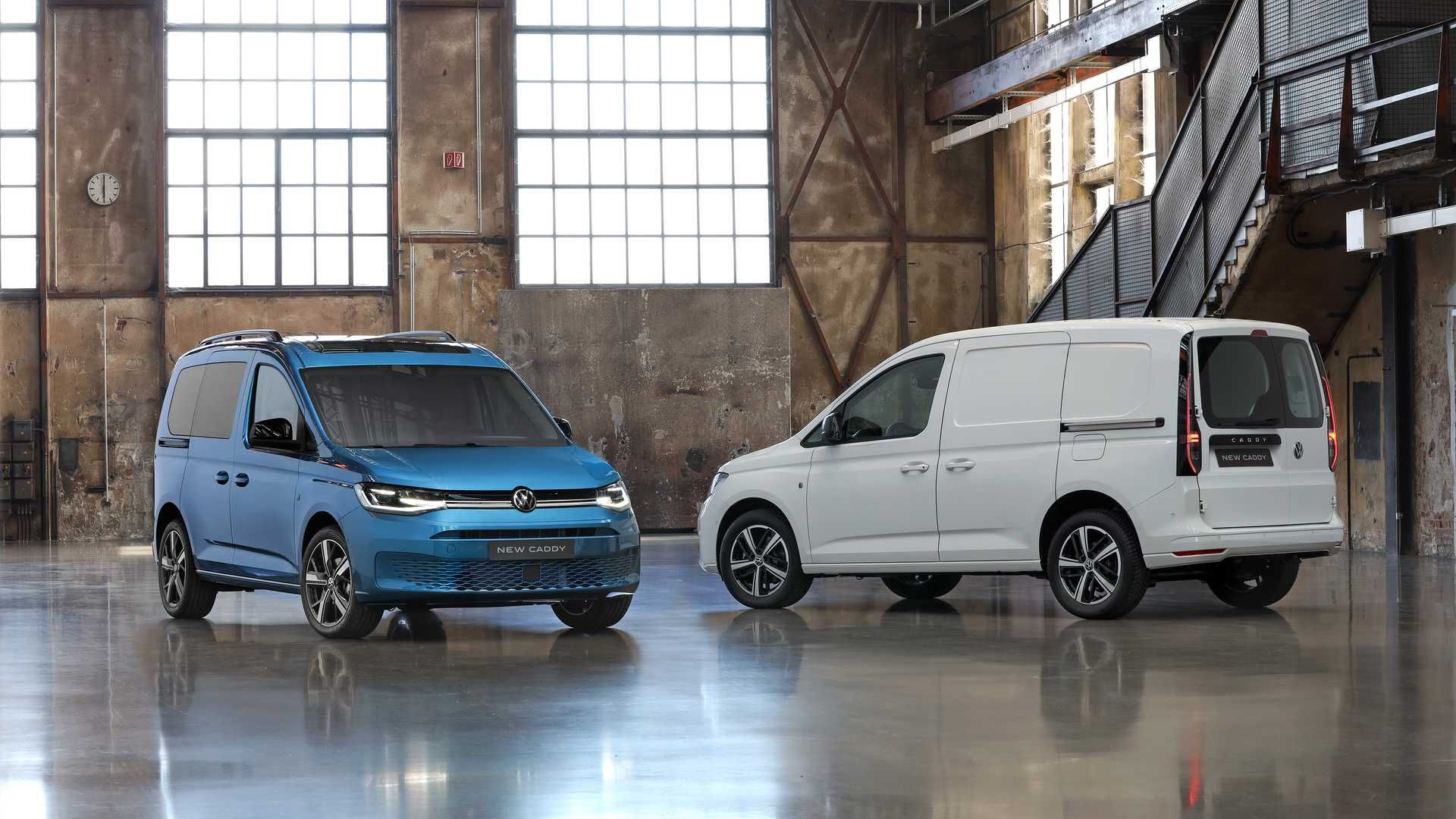 vw-caddy-life-2020-6