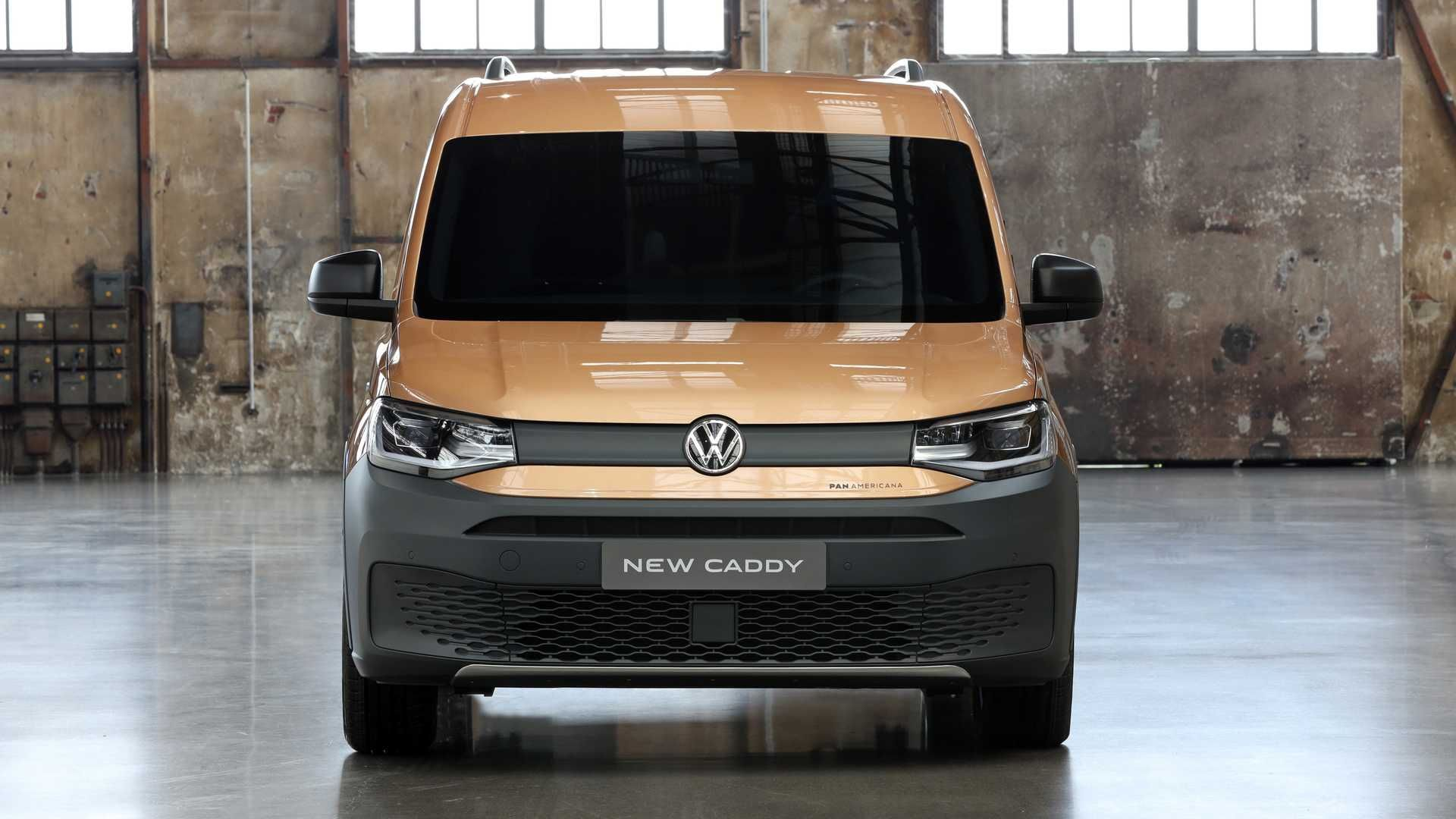 vw-caddy-panamericana-2020-2