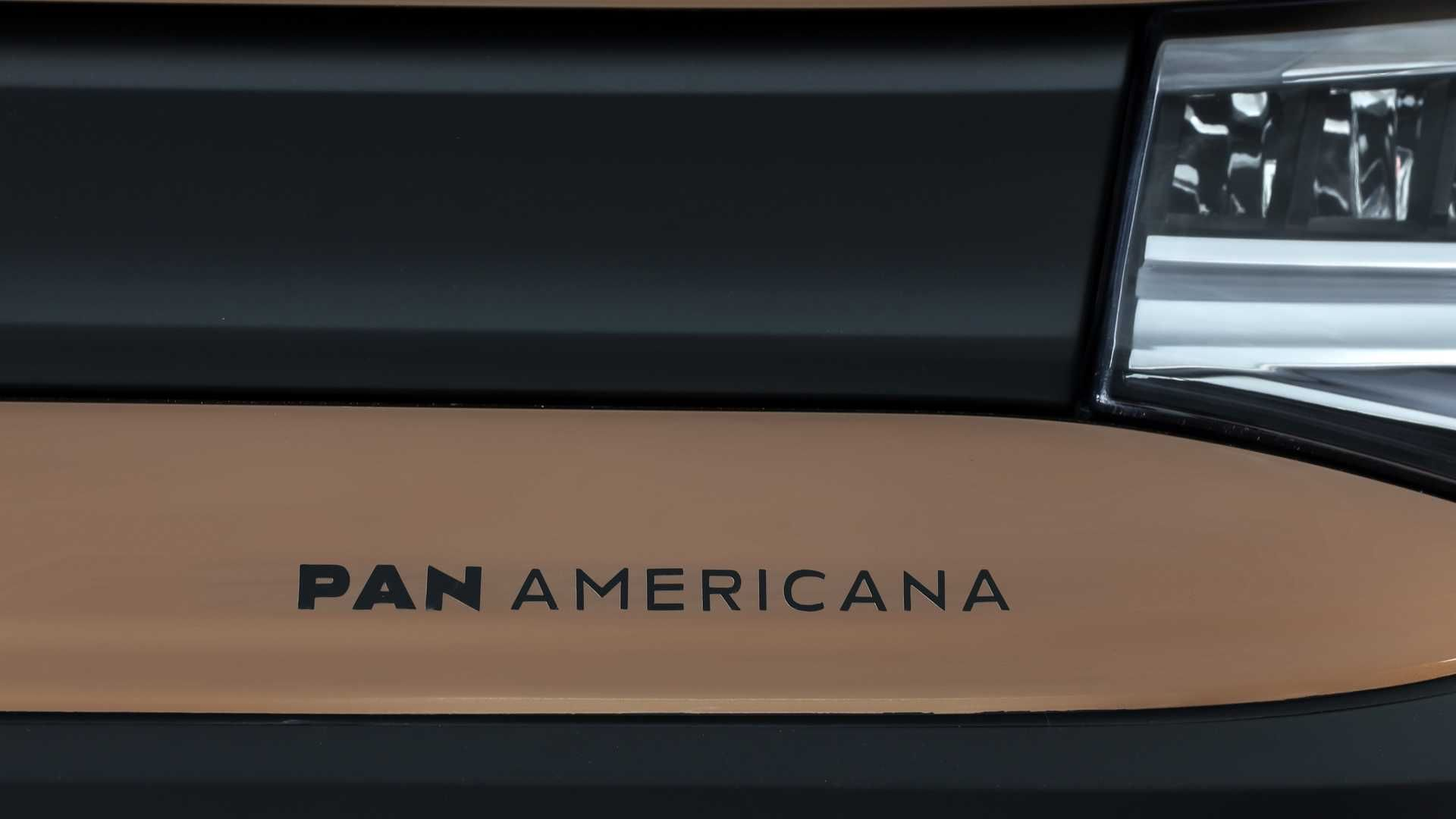 vw-caddy-panamericana-2020-6