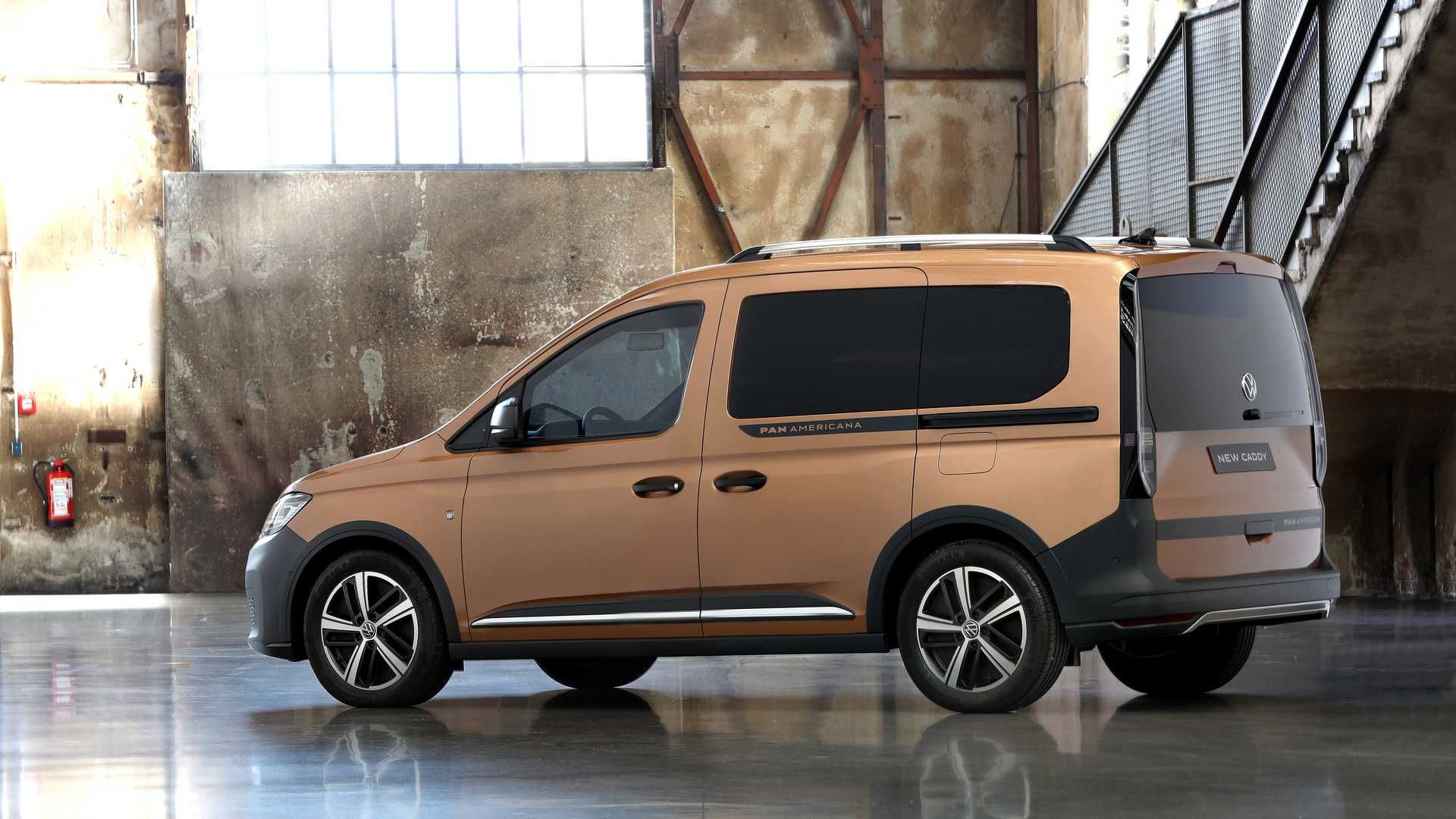 vw-caddy-panamericana-2020