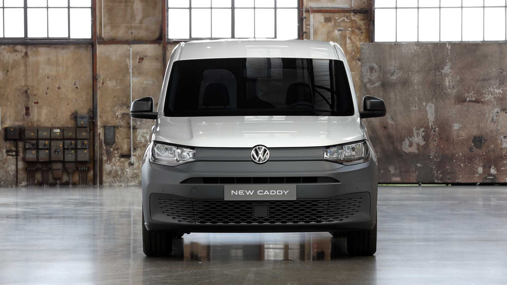 vw-caddy-studie-maxi-2020-1