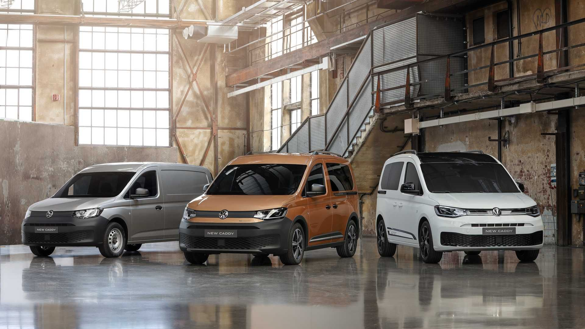 vw-caddy-studien-2020