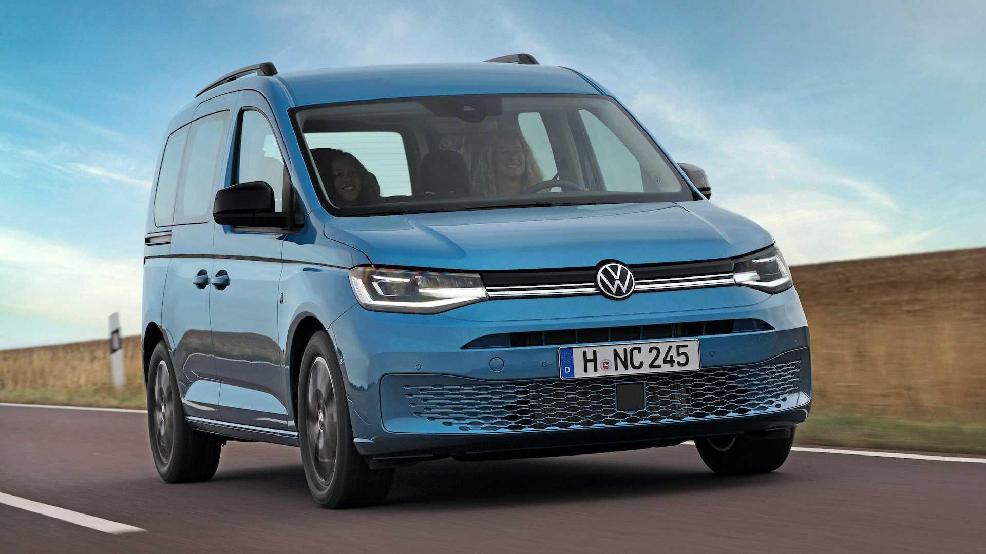 Volkswagen-Caddy-California-1
