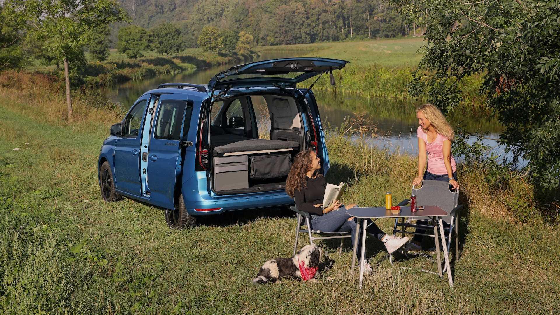 Volkswagen-Caddy-California-10