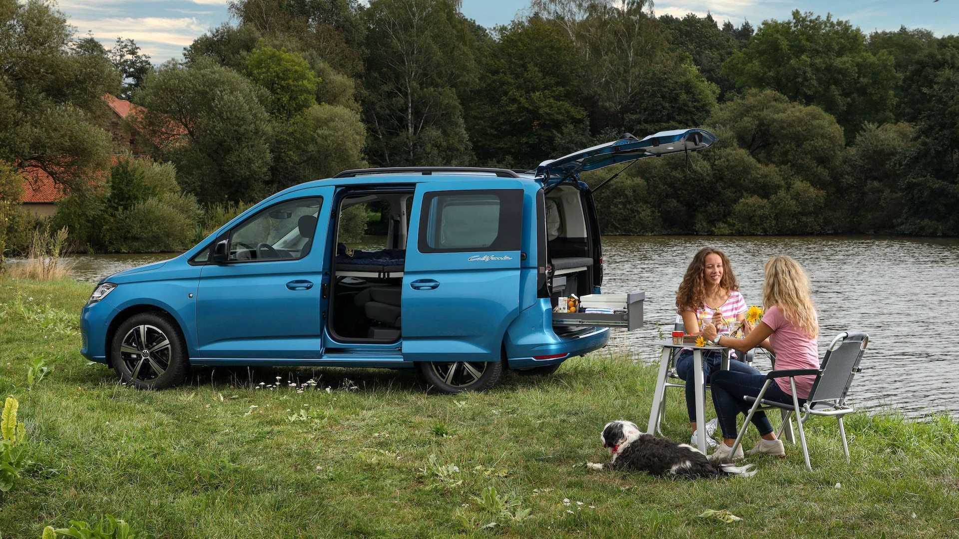 Volkswagen-Caddy-California-13