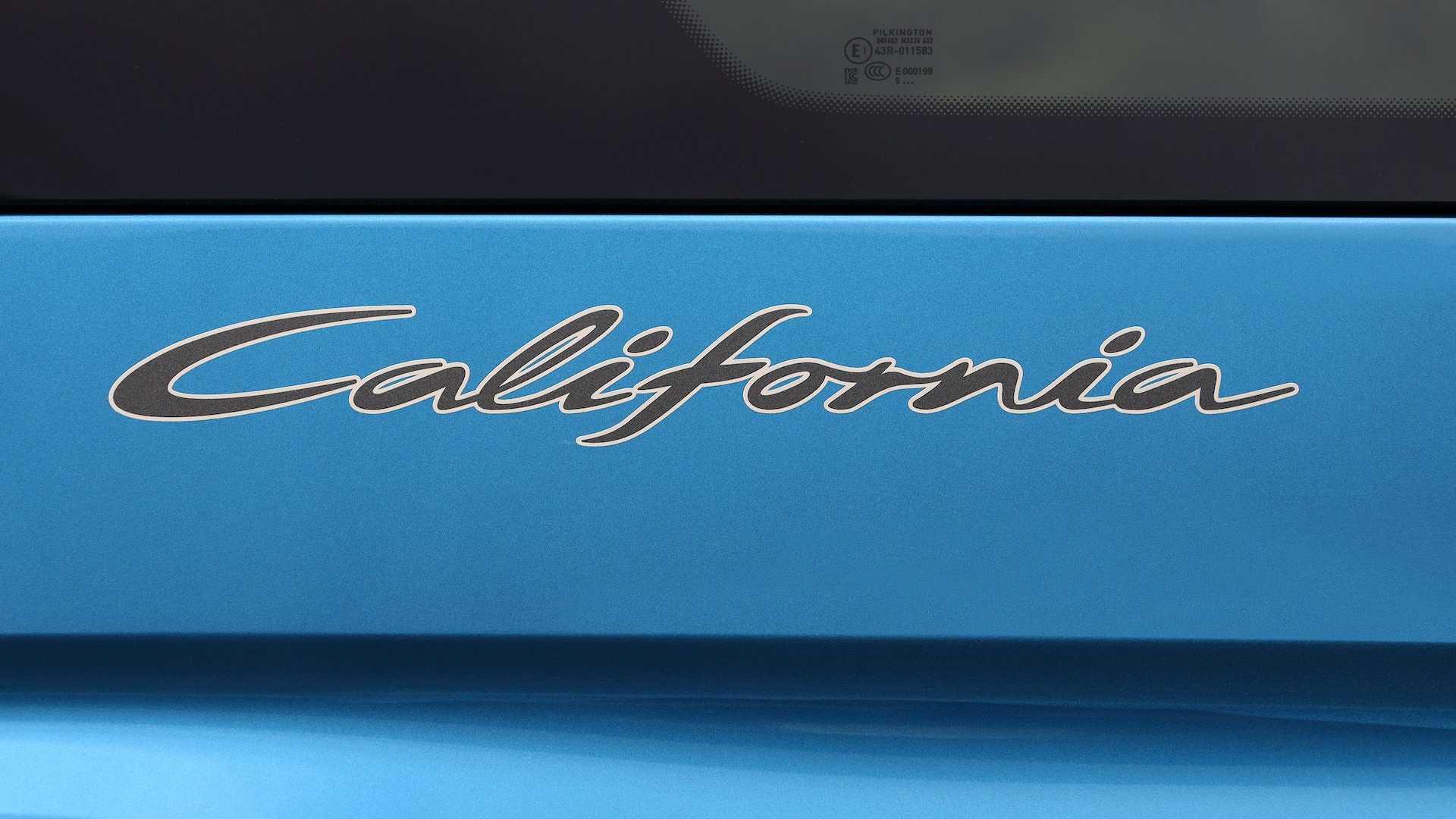 Volkswagen-Caddy-California-21