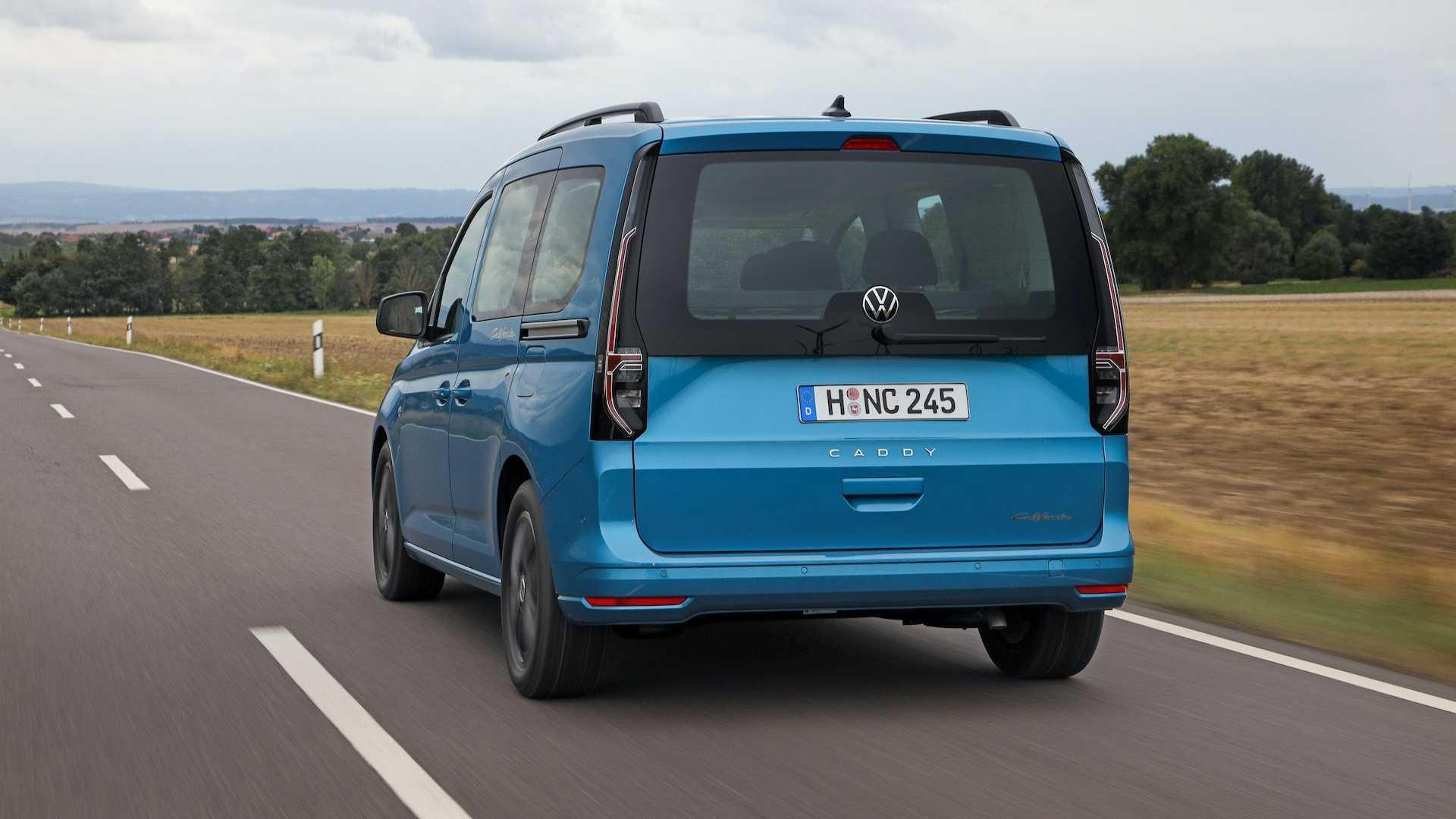 Volkswagen-Caddy-California-3