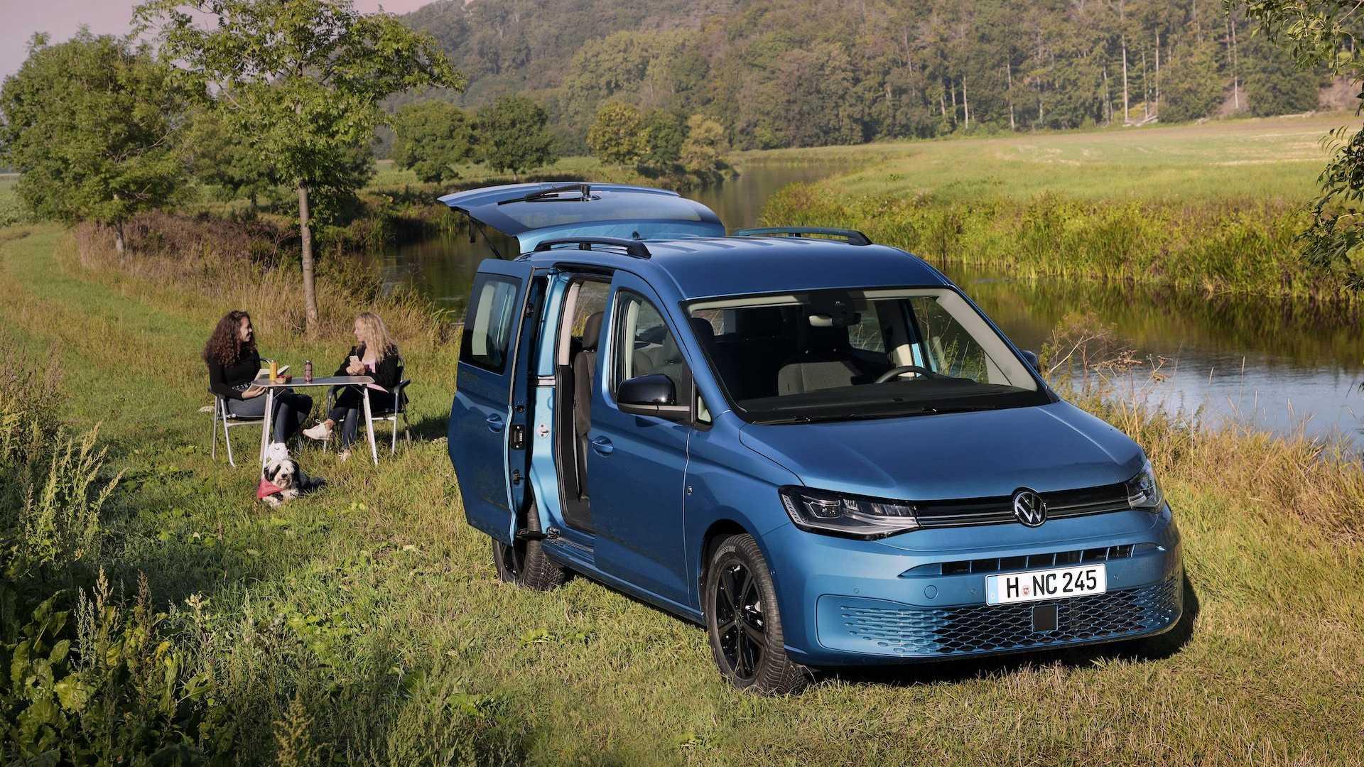 Volkswagen-Caddy-California-4