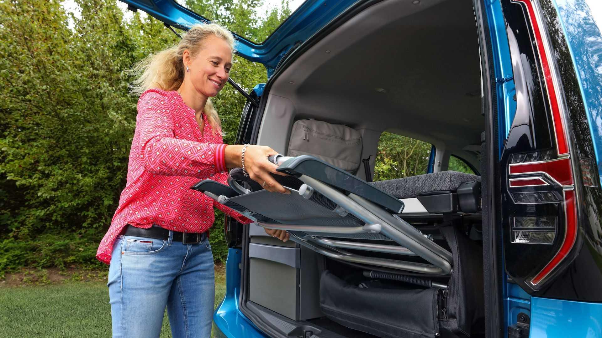 Volkswagen-Caddy-California-5