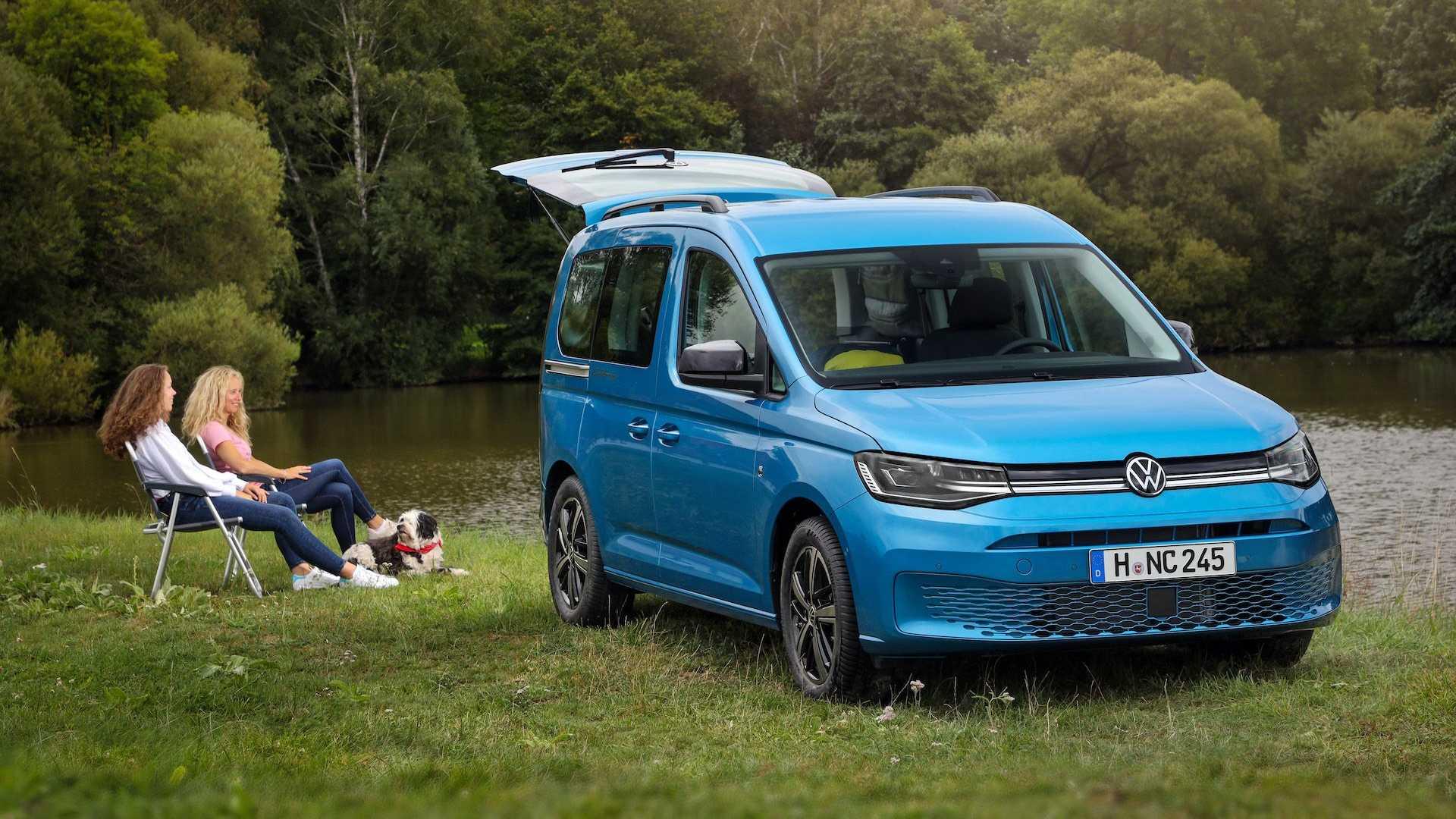 Volkswagen-Caddy-California-6