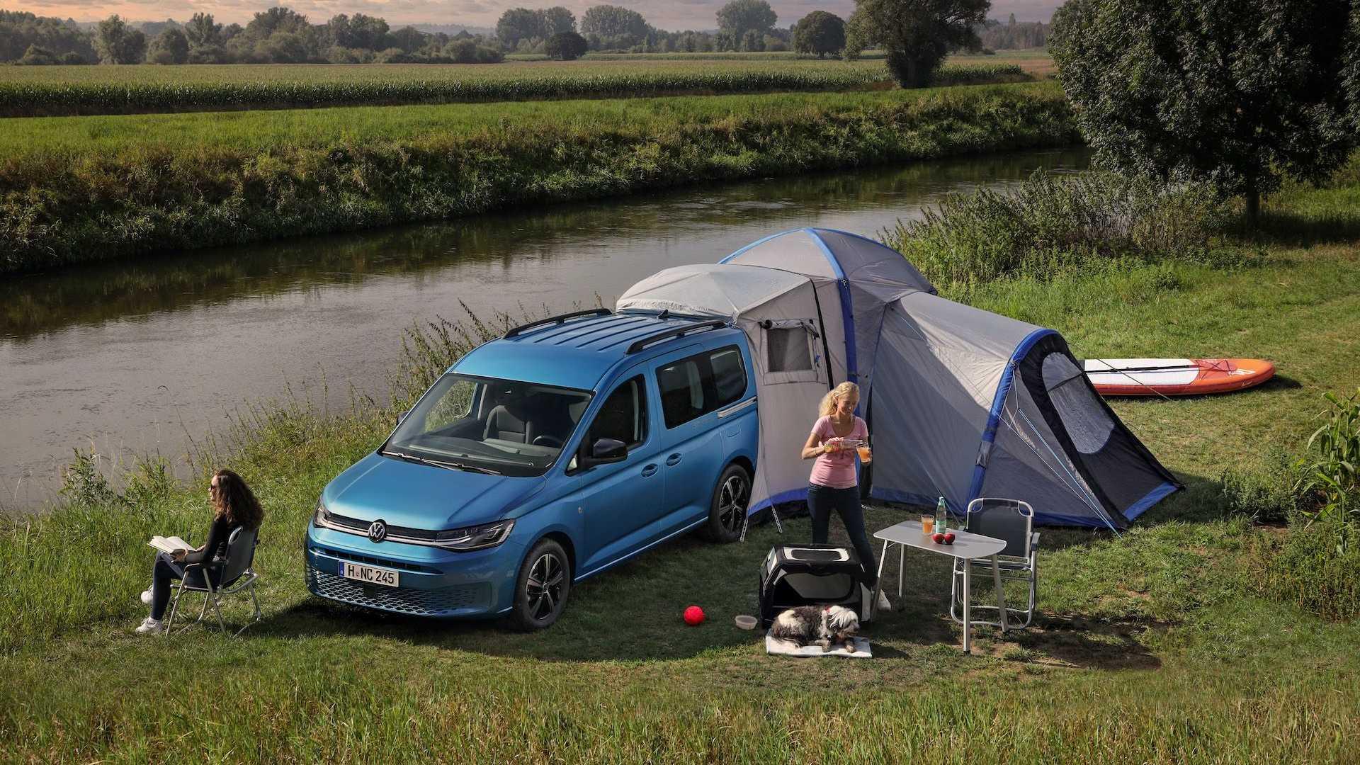 Volkswagen-Caddy-California-7