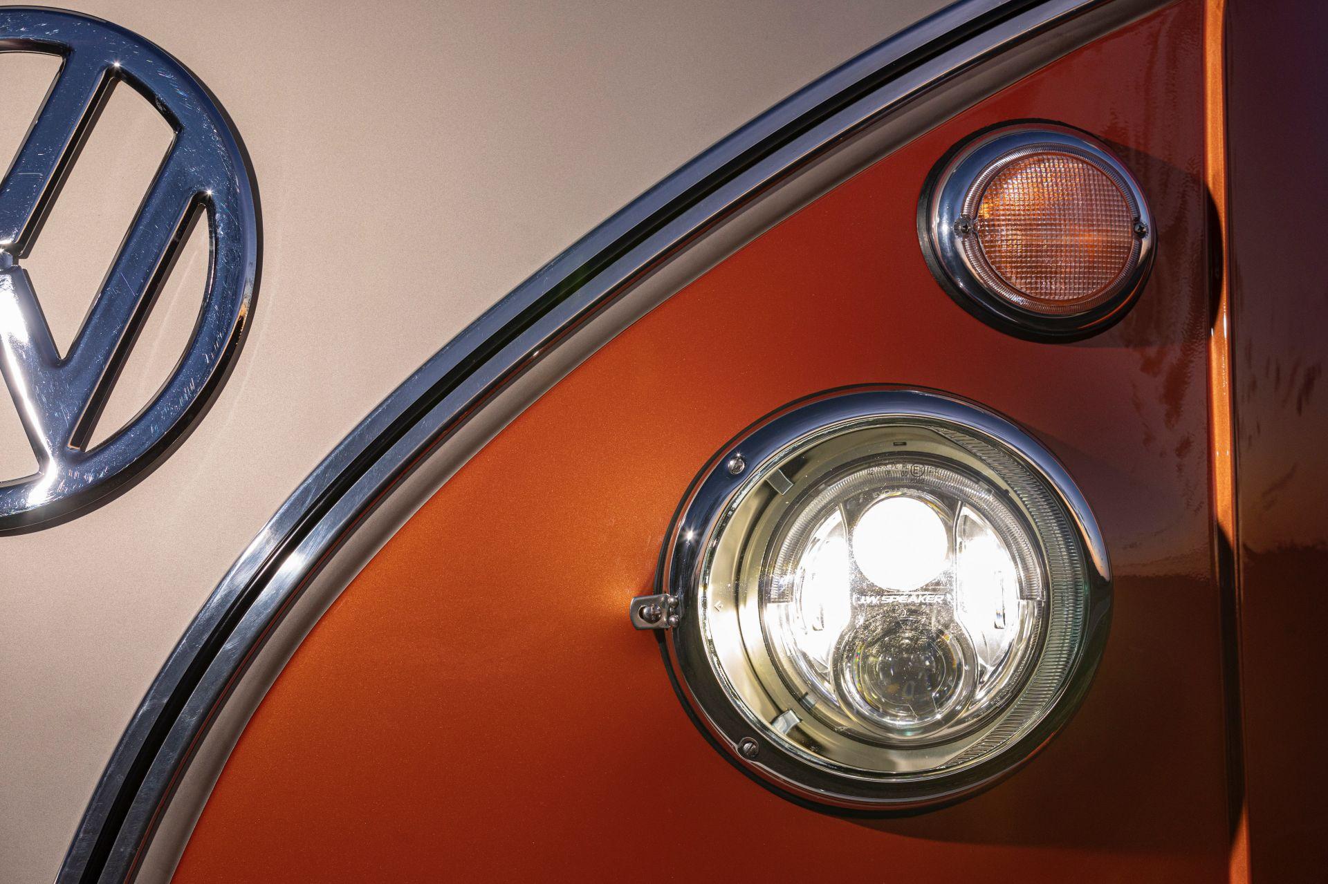 VW-e-Bulli-Concept-14