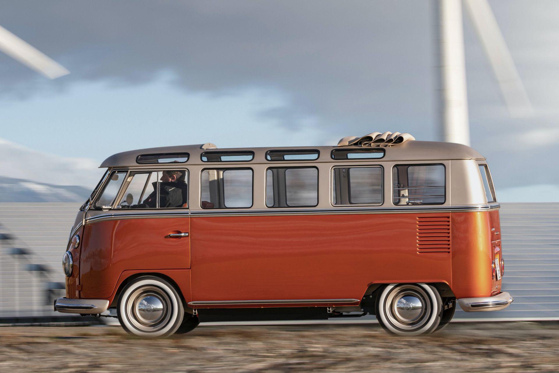 VW-e-Bulli-Concept-17