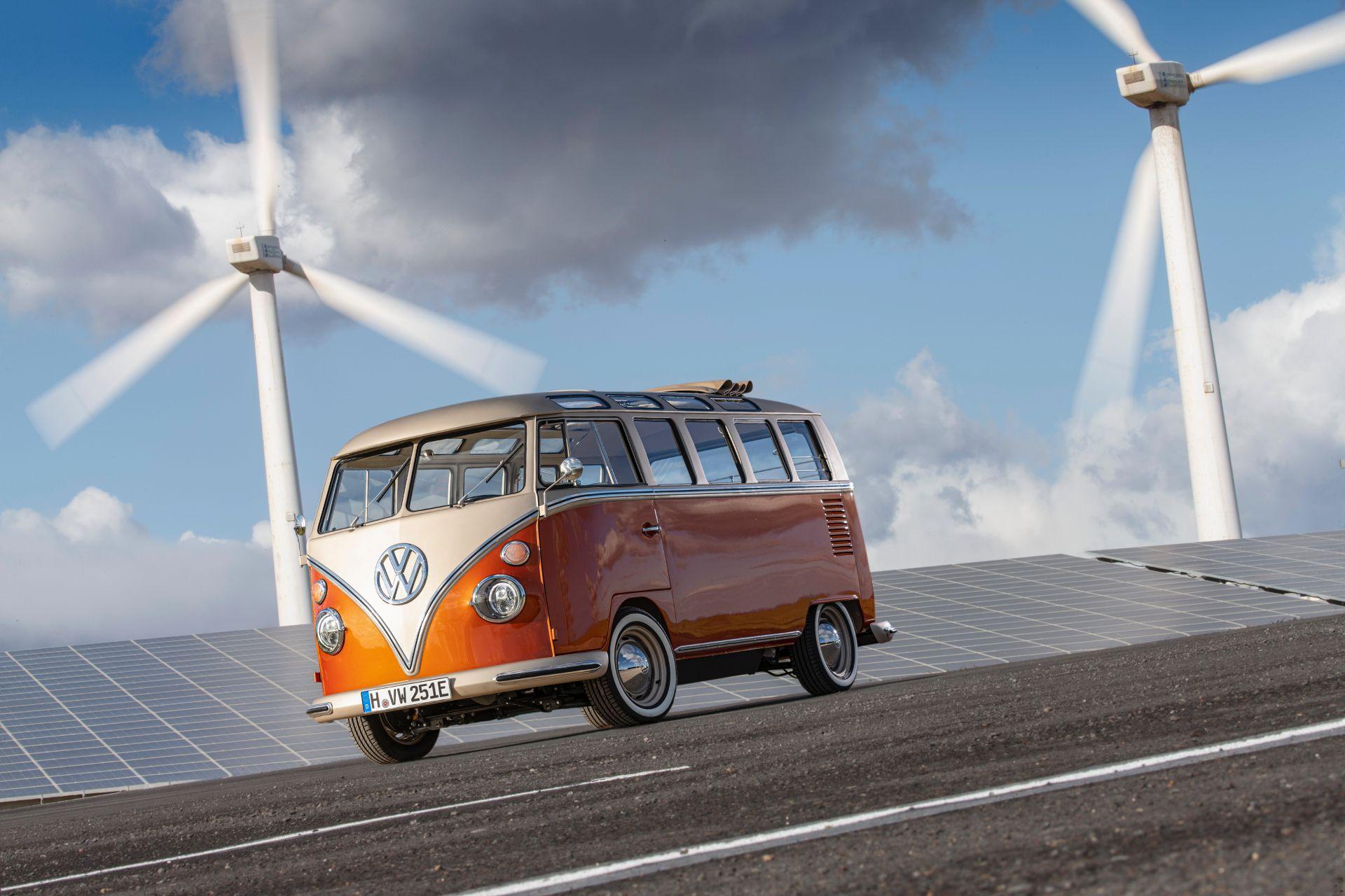 VW-e-Bulli-Concept-2