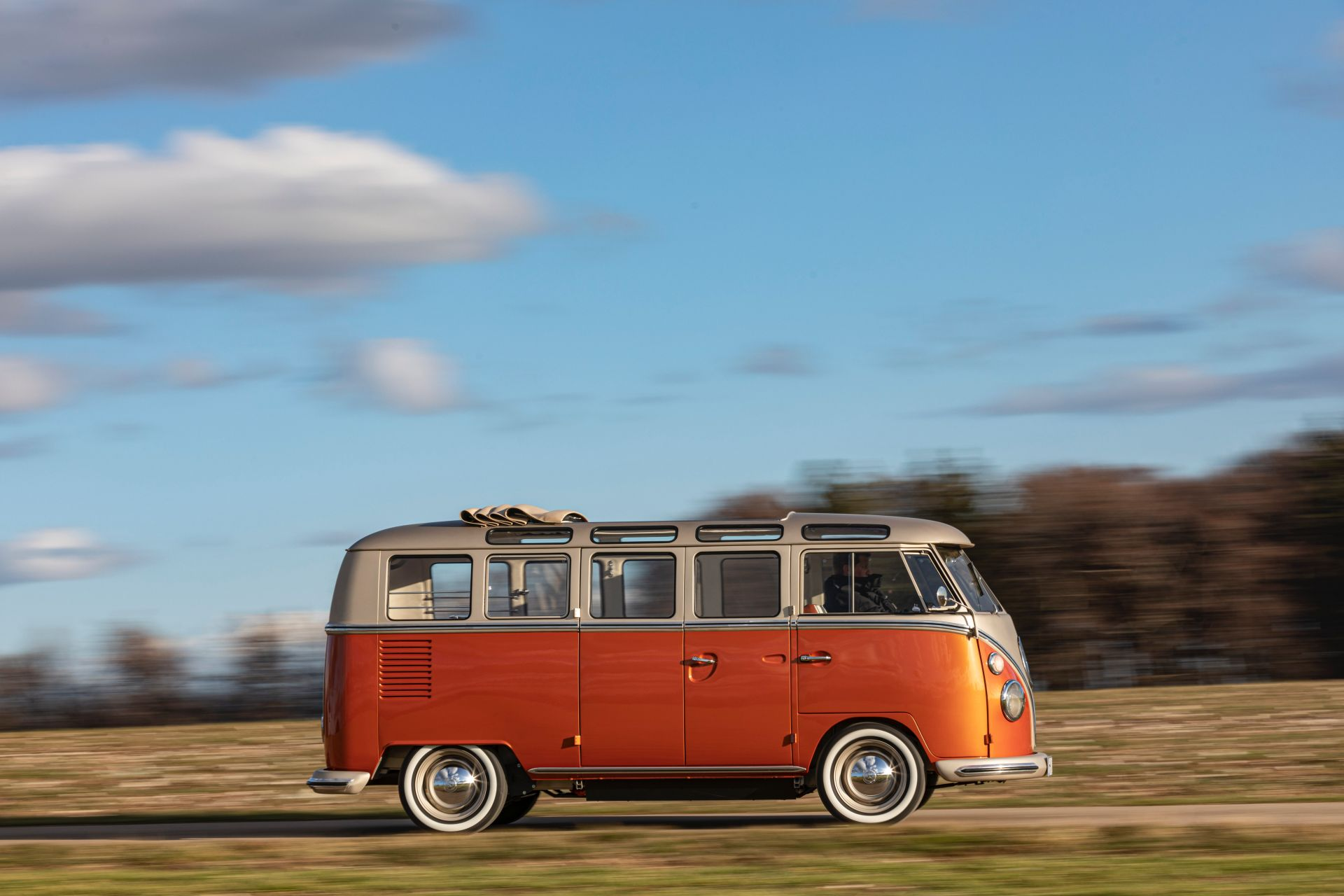 VW-e-Bulli-Concept-3