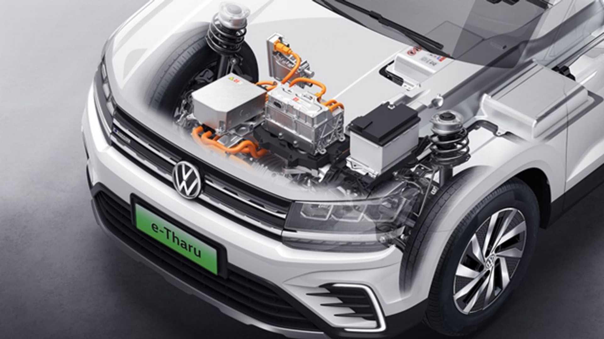 Volkswagen-e-Tharu-11