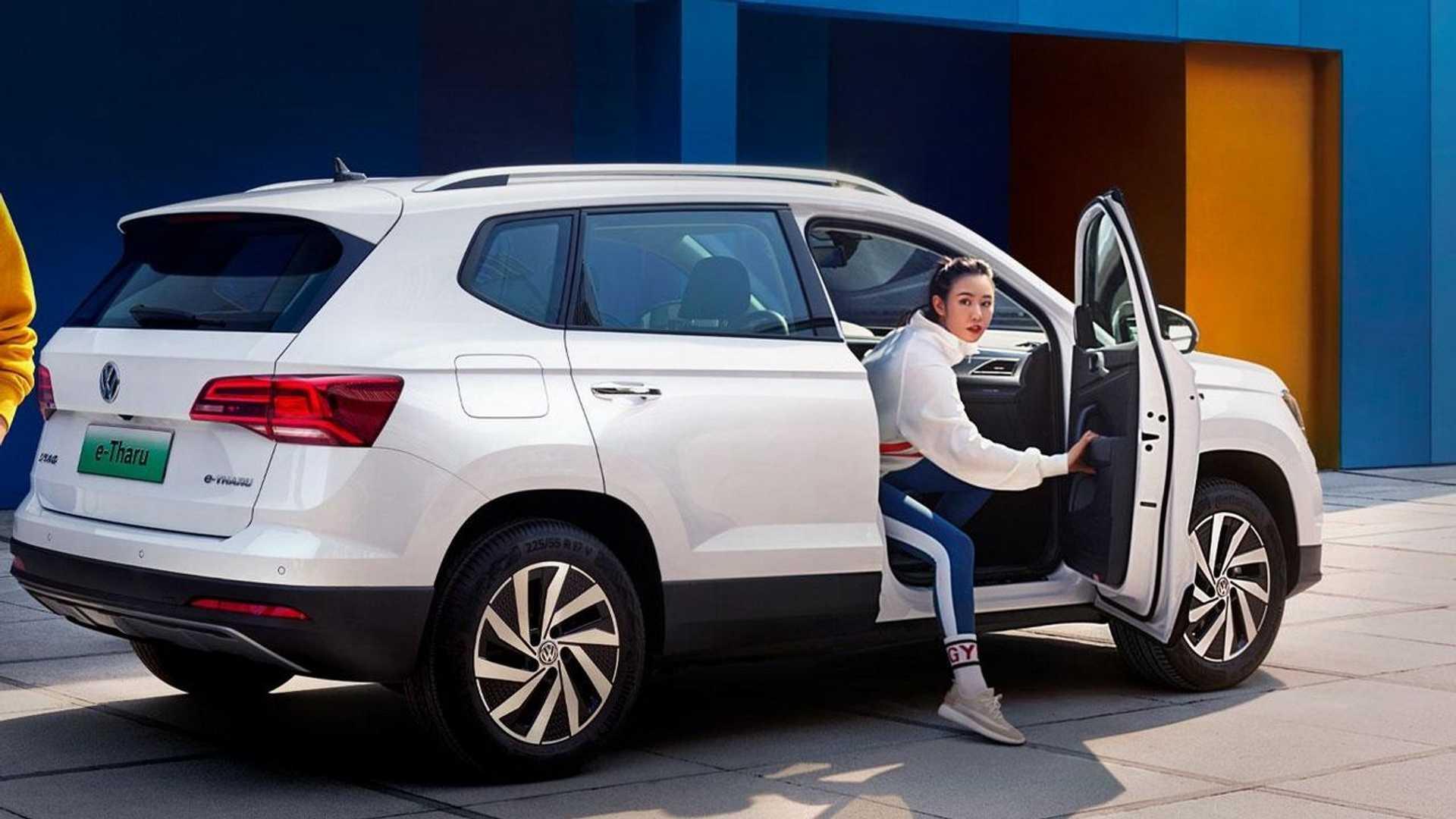Volkswagen-e-Tharu-7